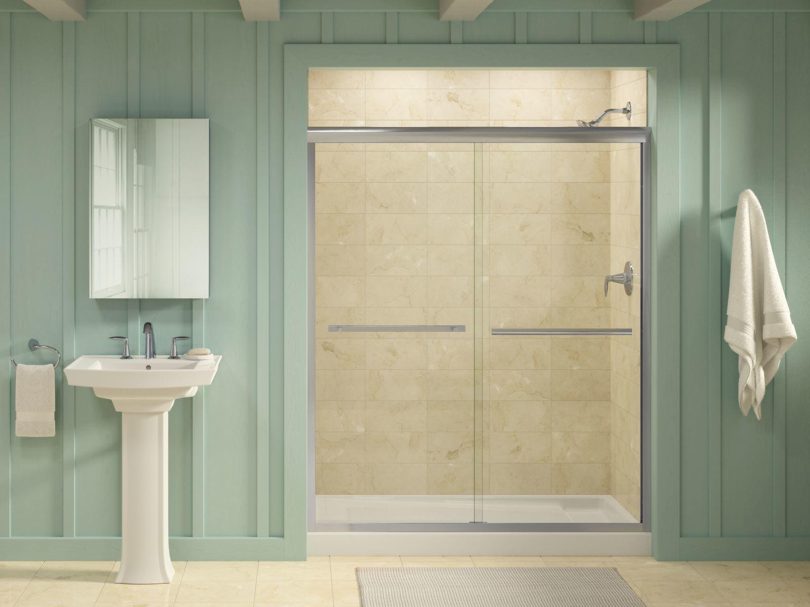 Exelent Kohler Products Sketch - Bathtub Design Ideas - valtak.com