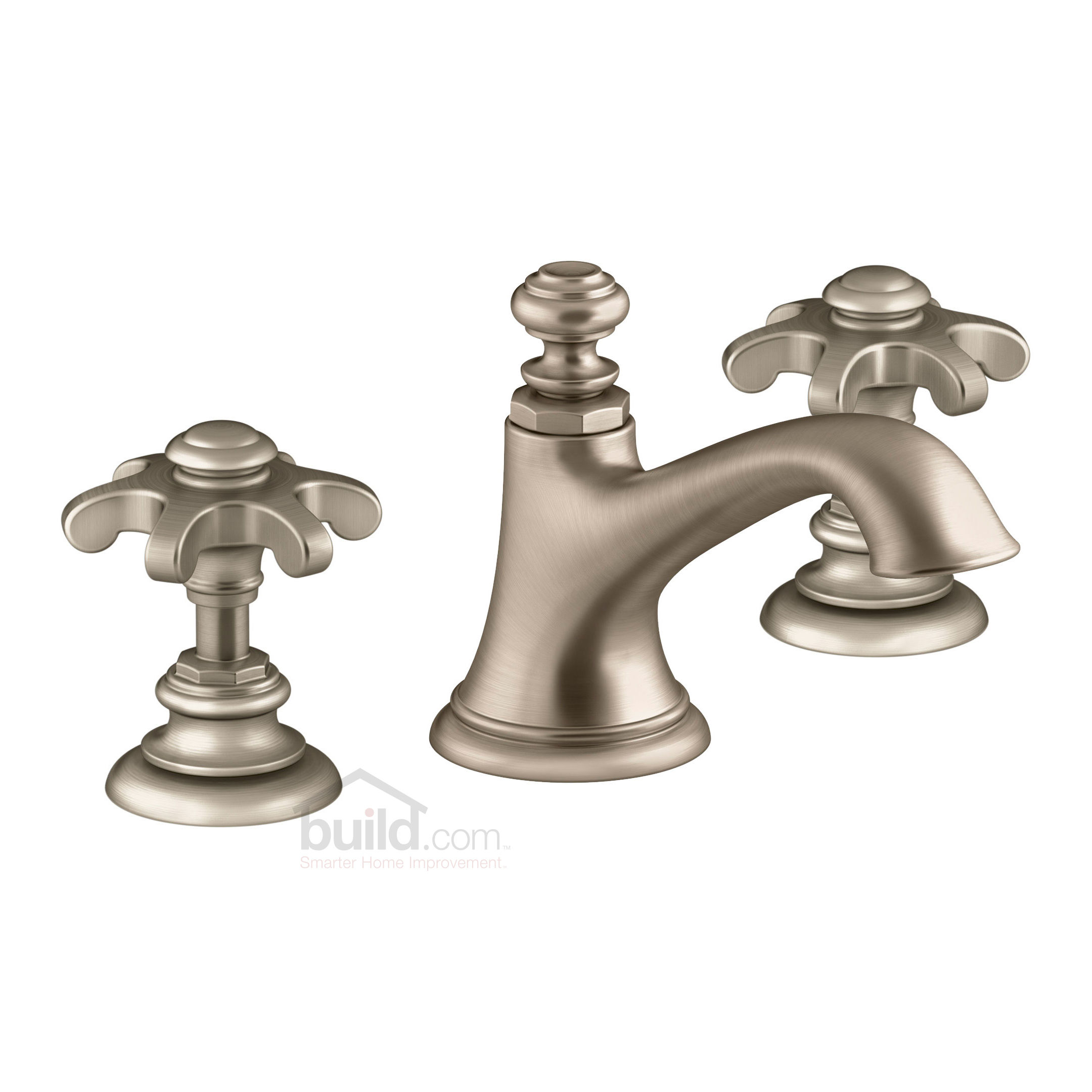 peerless handle rb venetian faucet bathroom bath brushed faucets c apex two w centerset lavatory bronze brand