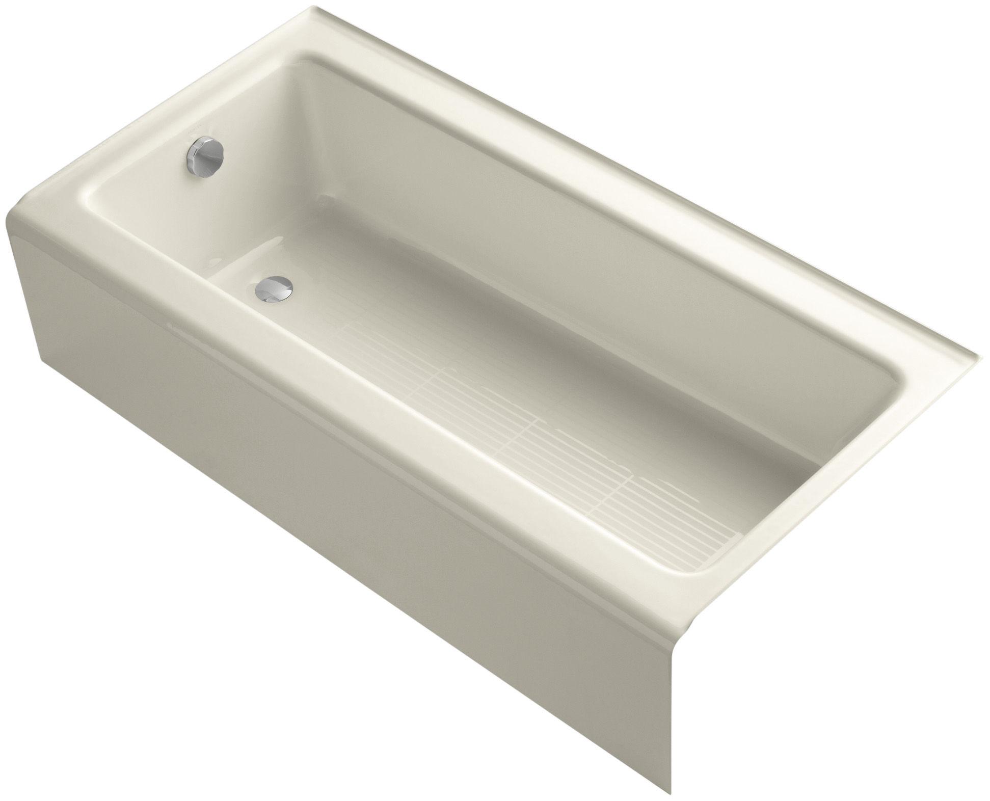 Kohler Bathtubs at FaucetDirect.com