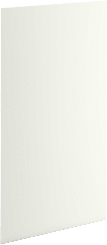 Kohler K 96074 Ny Dune Choreograph 36 X 72 Shower Wall Panels Faucetdirect Com