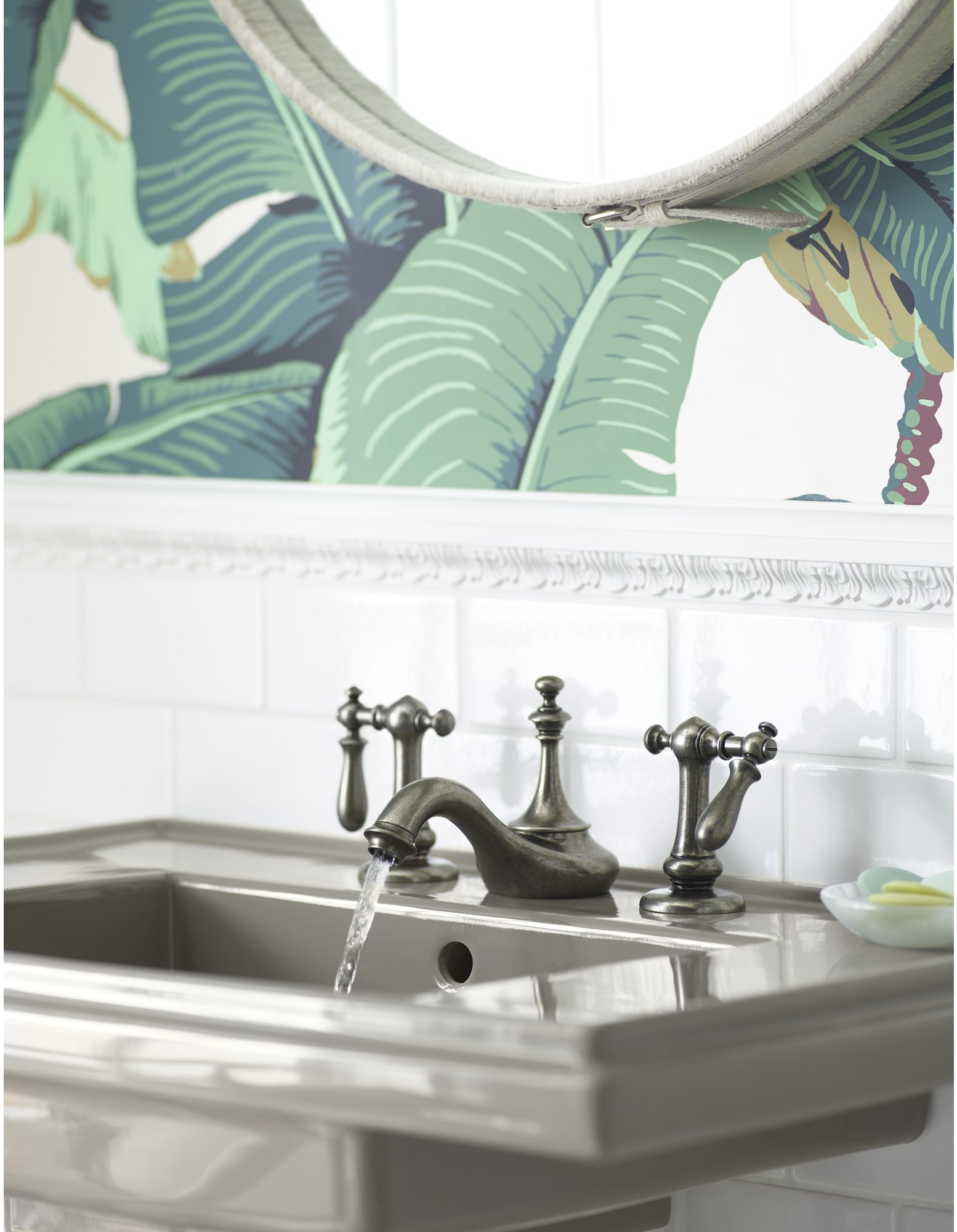 Perfect Kohler K 716 Illustration - Custom Bathtubs - kazenomise.net