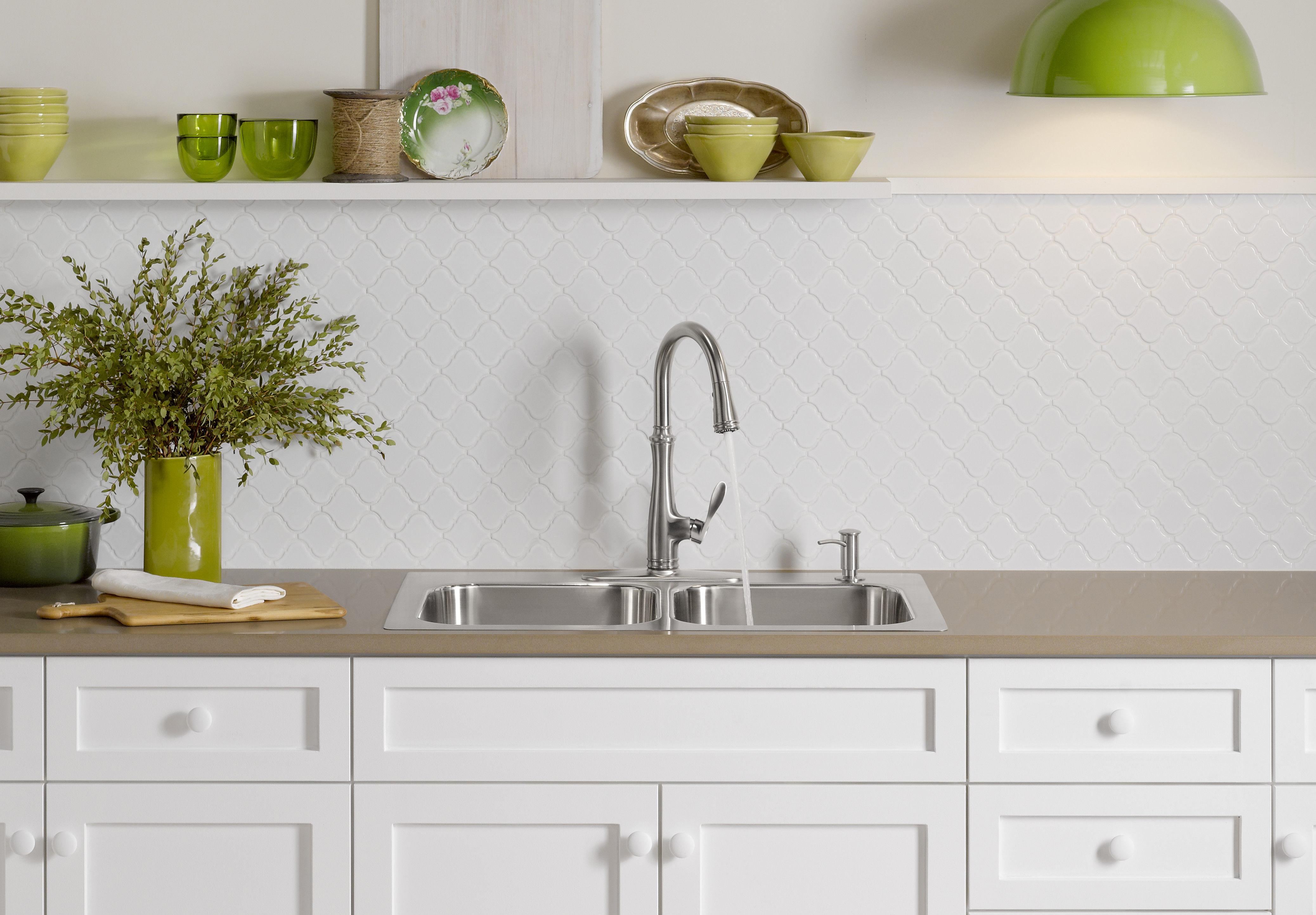 parts repair of kohler kitchen com faucets kraus faucet bellera kpf kraususa unique blog luxury