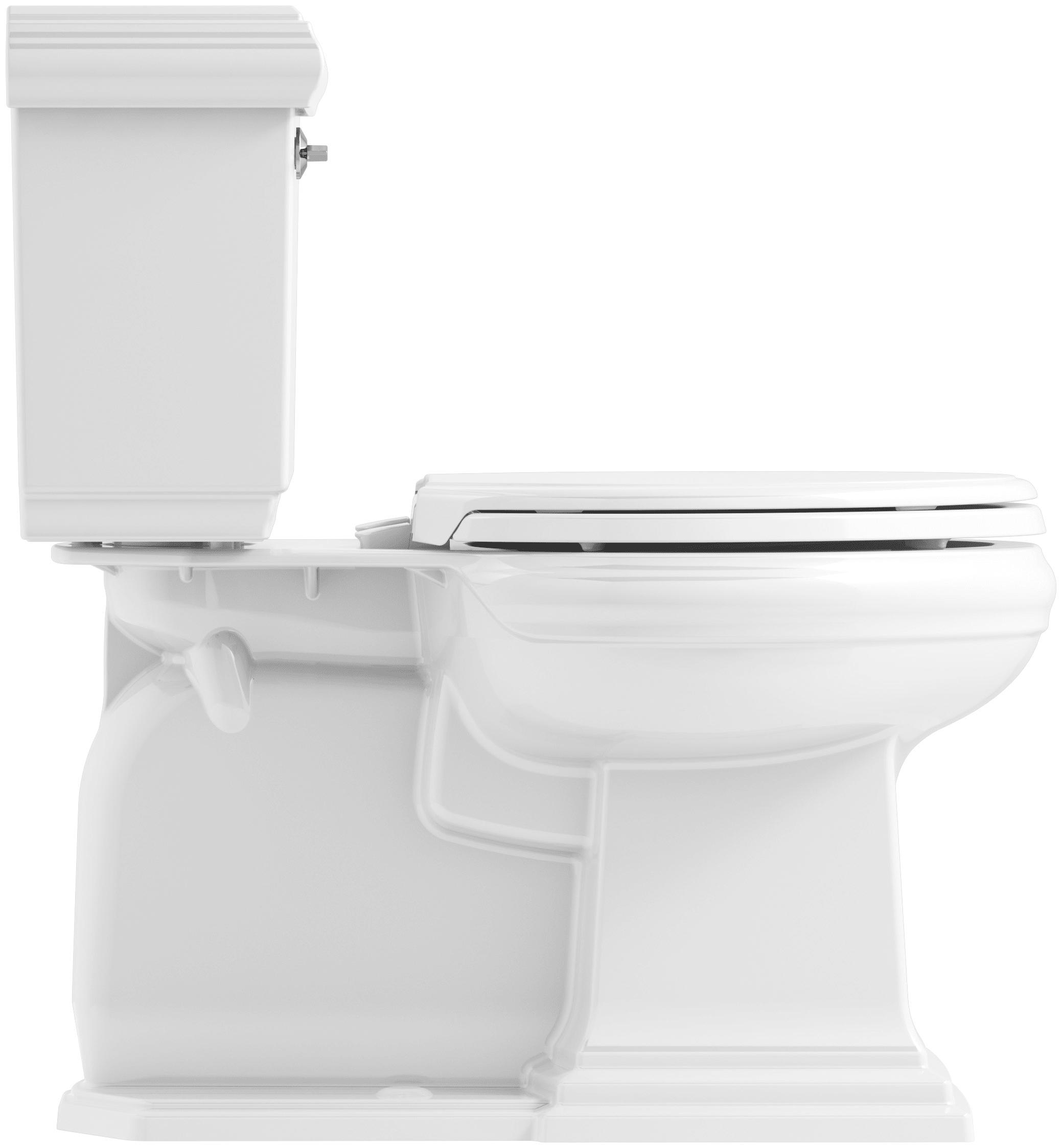 widespread memoirs cross value with bathroom web faucet handles kohler my sink pinstripe faucets