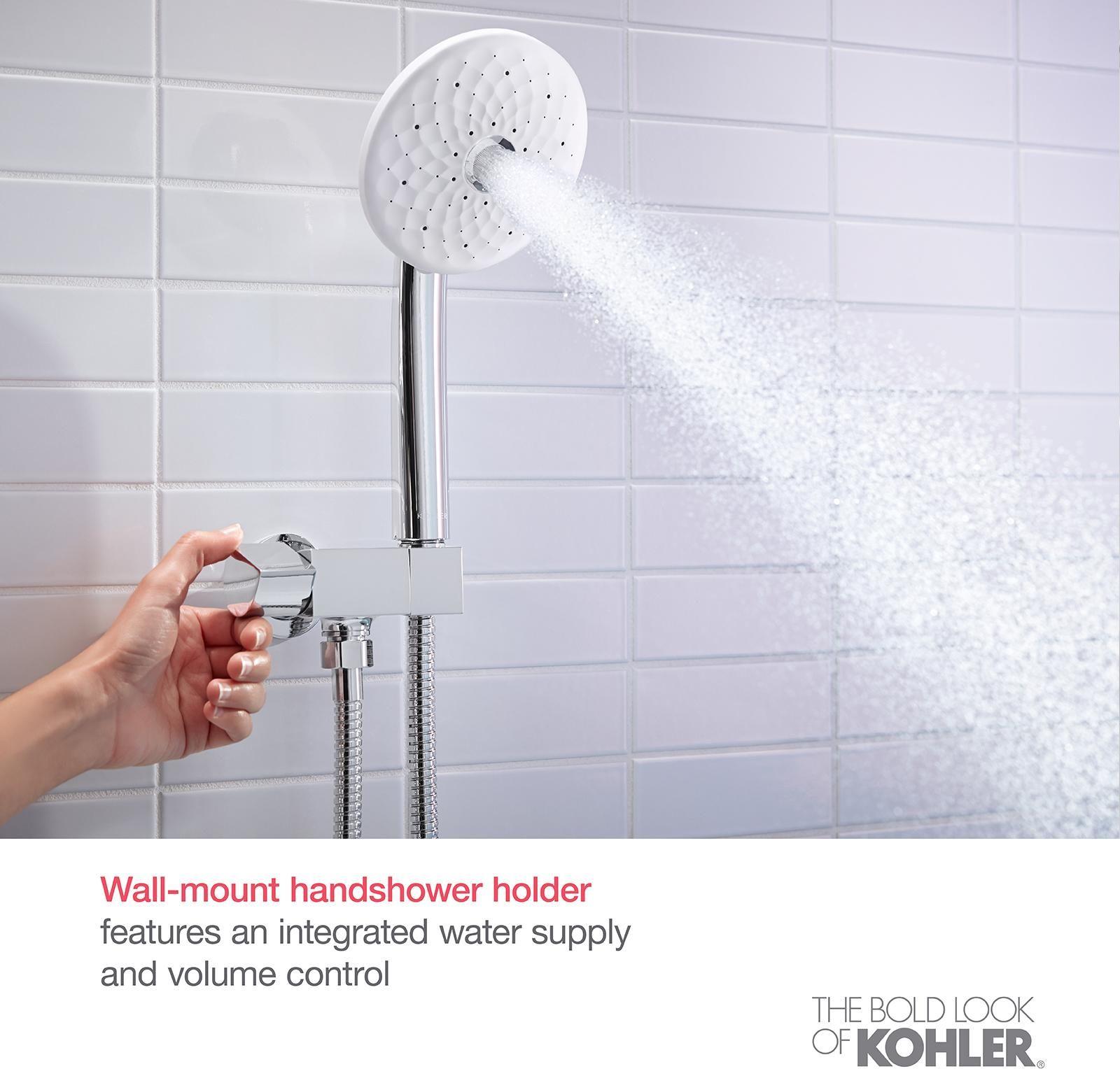 Kohler K 72595