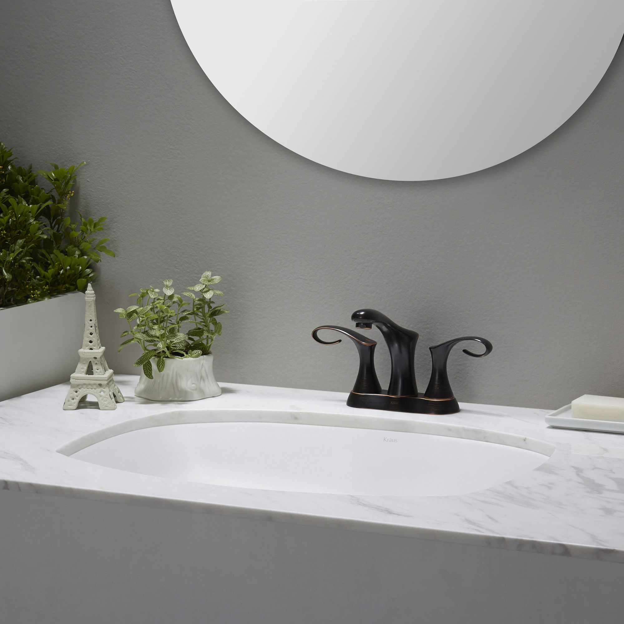 home and bathroom interior a stainless white ideas sink full incredible towels design bathtubs mounted undermount with bathtub vanity steel toilet size of style as floating countertop wash soaking marble hoohs basin in bath door mirrored decorations many also shelves wall fabulous well