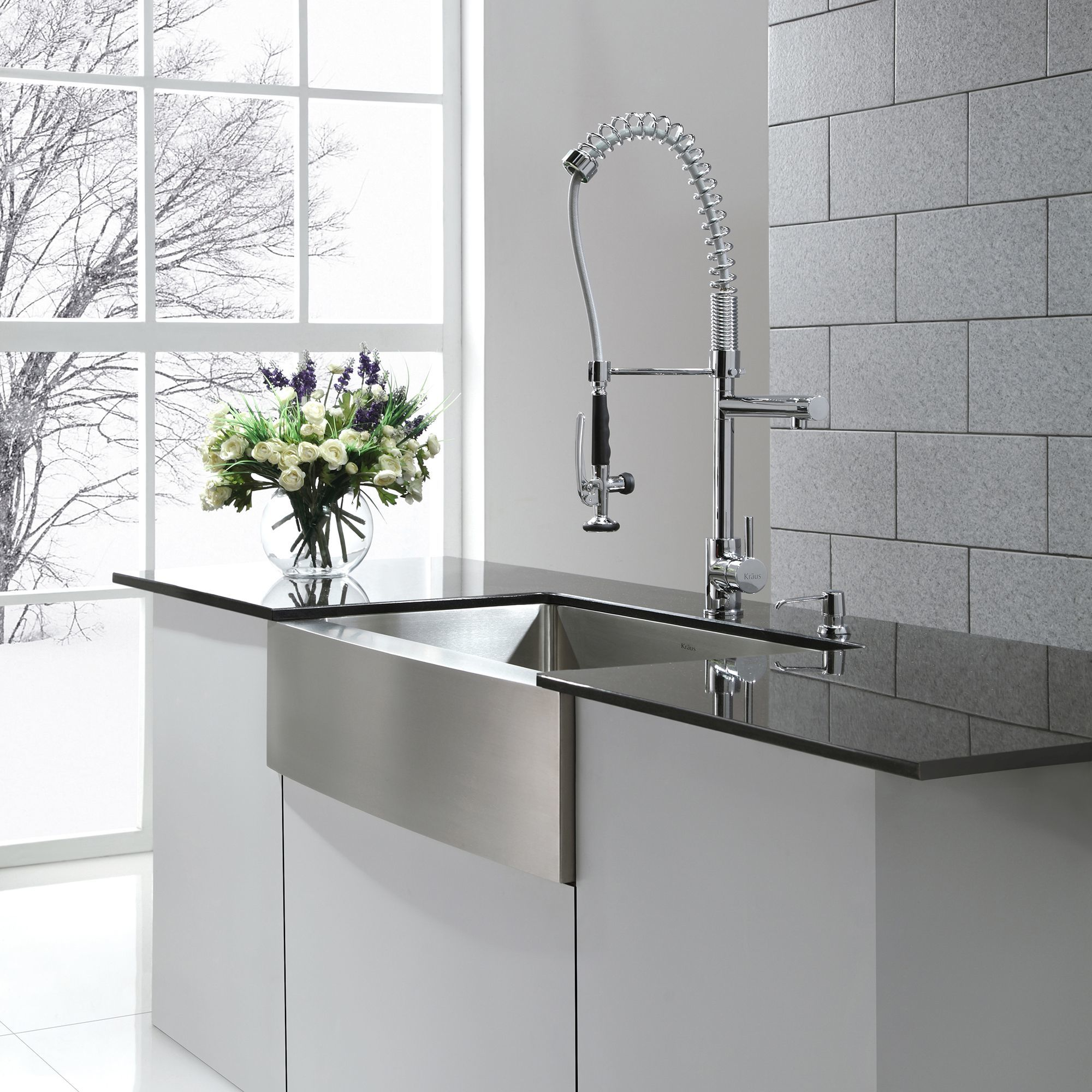 faucet photos best kraus kitchen single mateo ideas style kpf commercial i faucets colorful lever