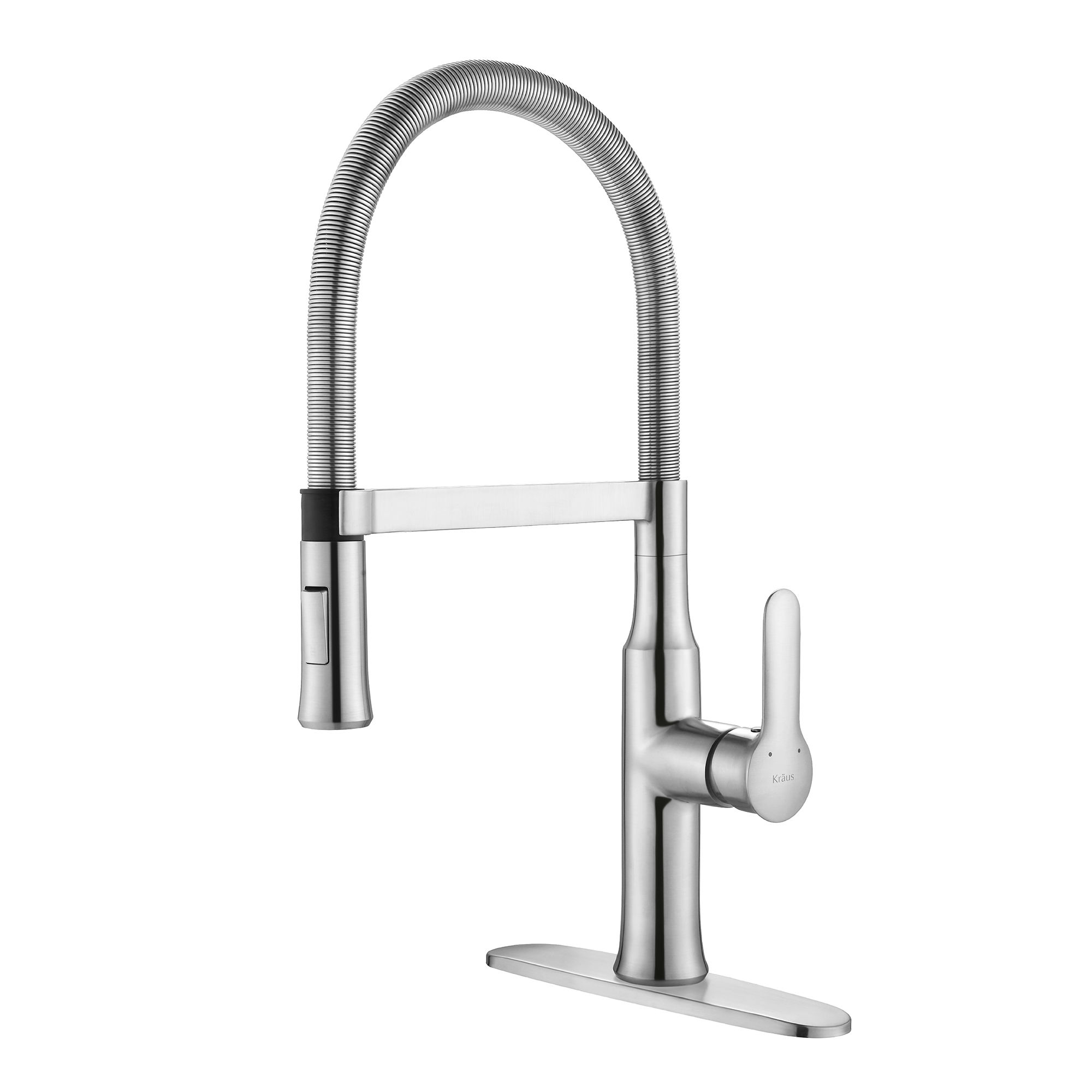 faucets alluring menards amazing cheap sink pegasus for images kitchen marvelous bar photos gratograt faucet of moen luxury