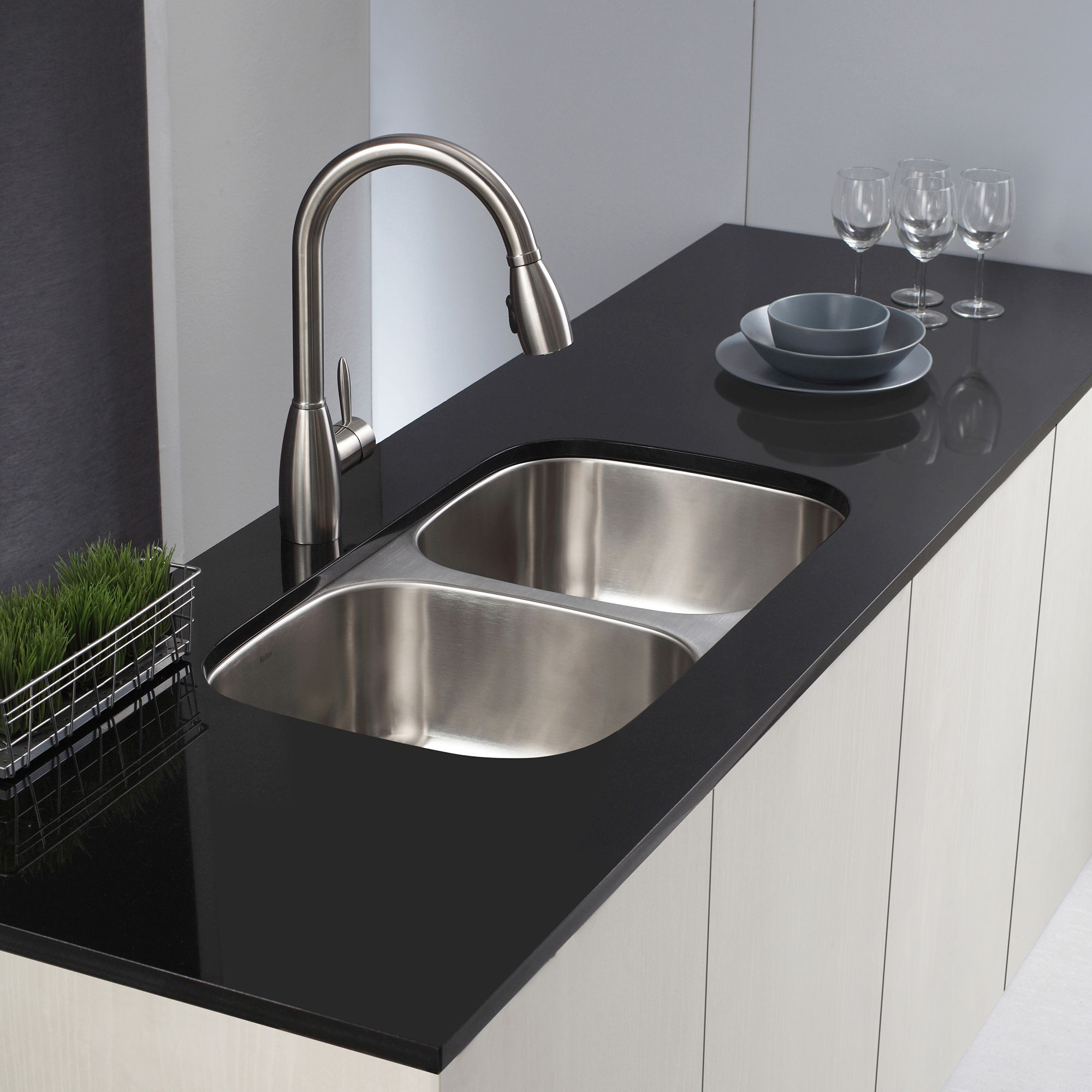 bathroom best faucets delta stainless steel handle parts brushed in sink sinks pegasus kraus black taps peerless kitchen faucet chrome with