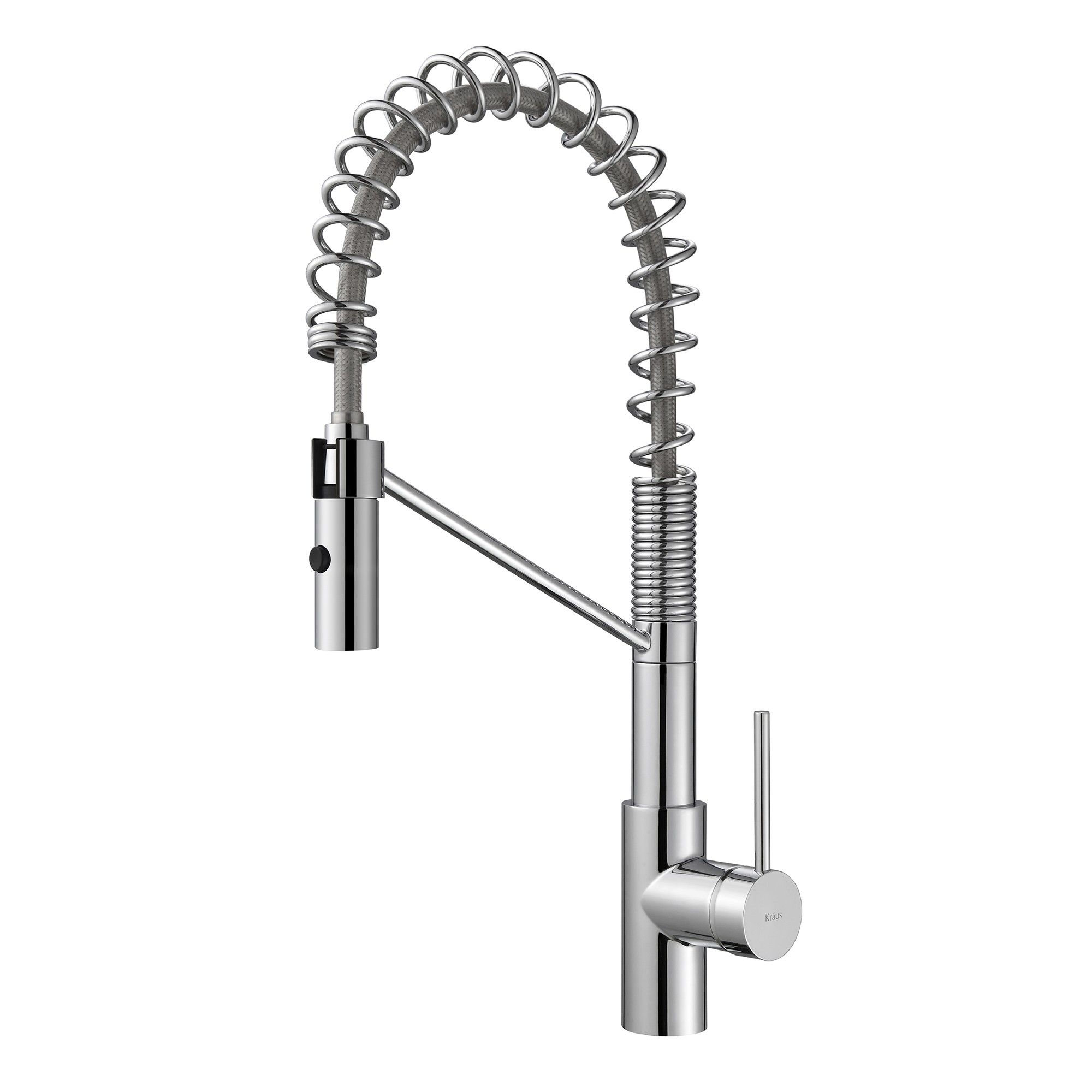 Kitchen Faucet Parts Names Kitchen Sink Faucets At Faucetdirectcom
