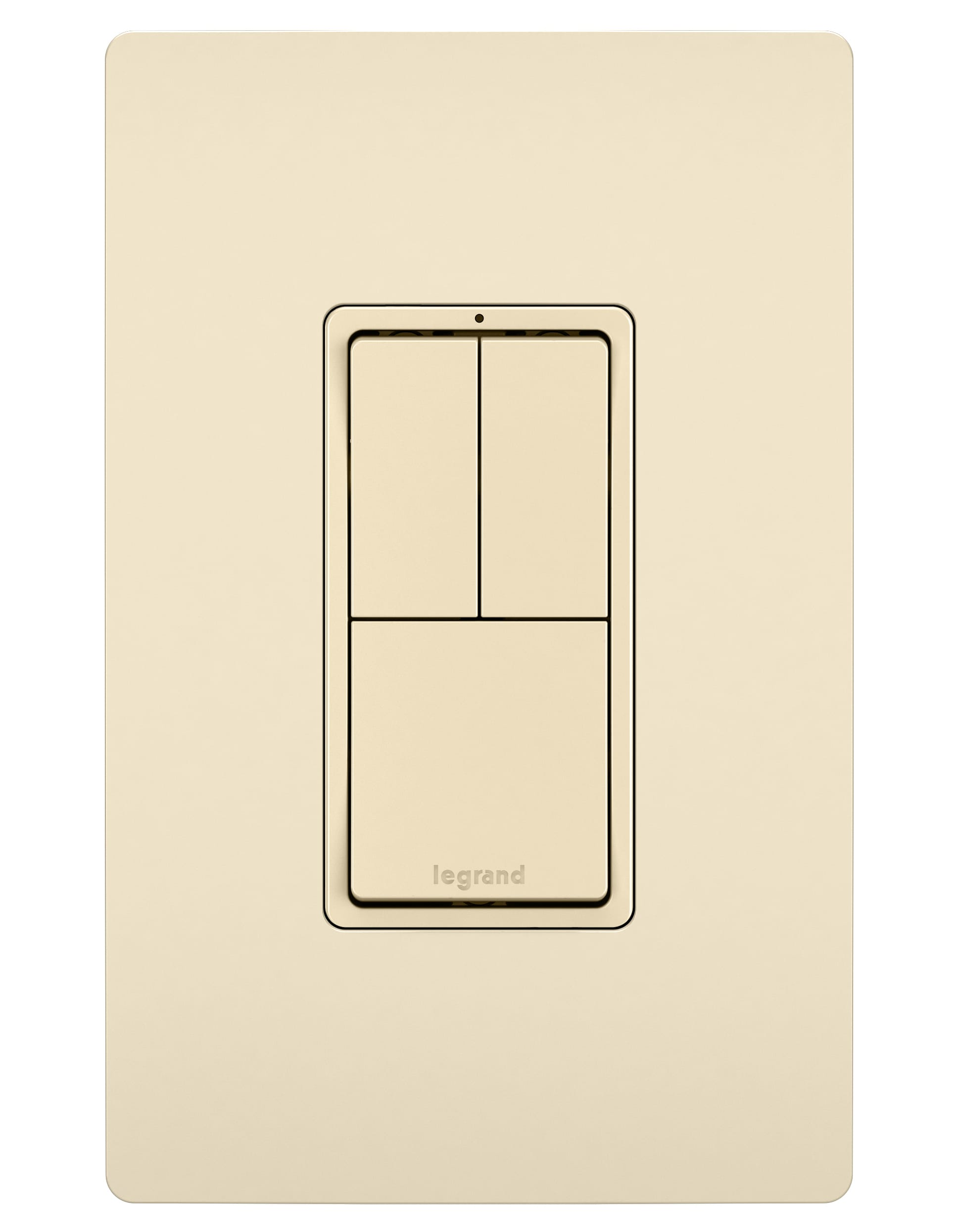 Wiring A Light Switch From Ring Main