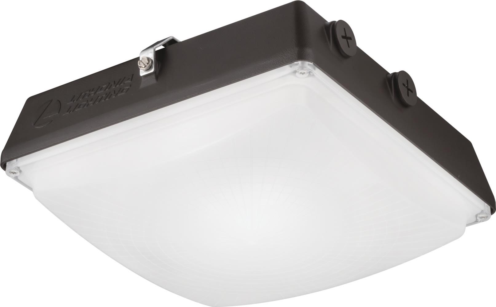 Lithonia Lighting CNY LED P4 MVOLT M2