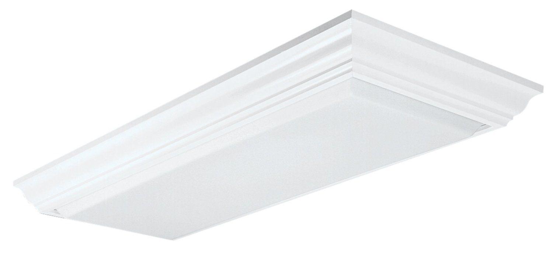 com led lithonia info bay barcode lighting work upc upcitemdb light