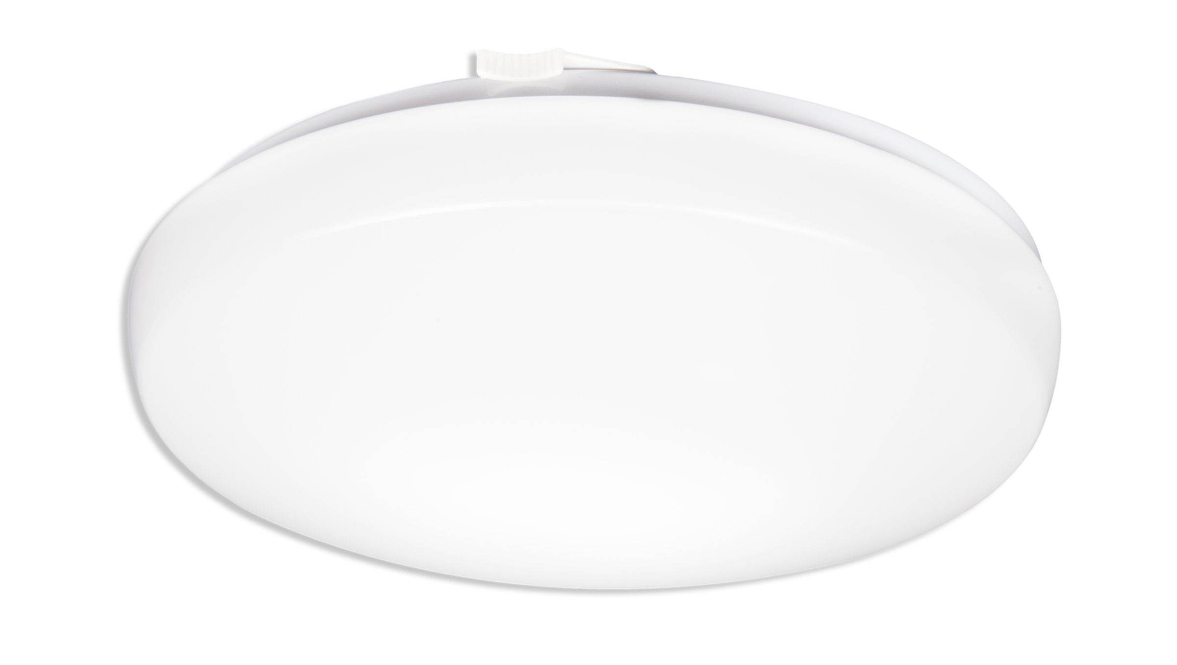 Lithonia Led Bathroom Lighting lithonia lighting fmlrl 11 14840 m4 ceiling light - build