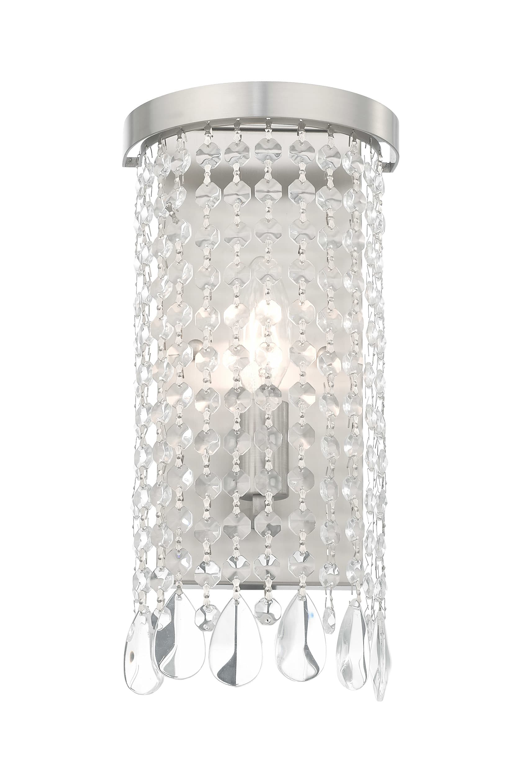 Livex Lighting 51061
