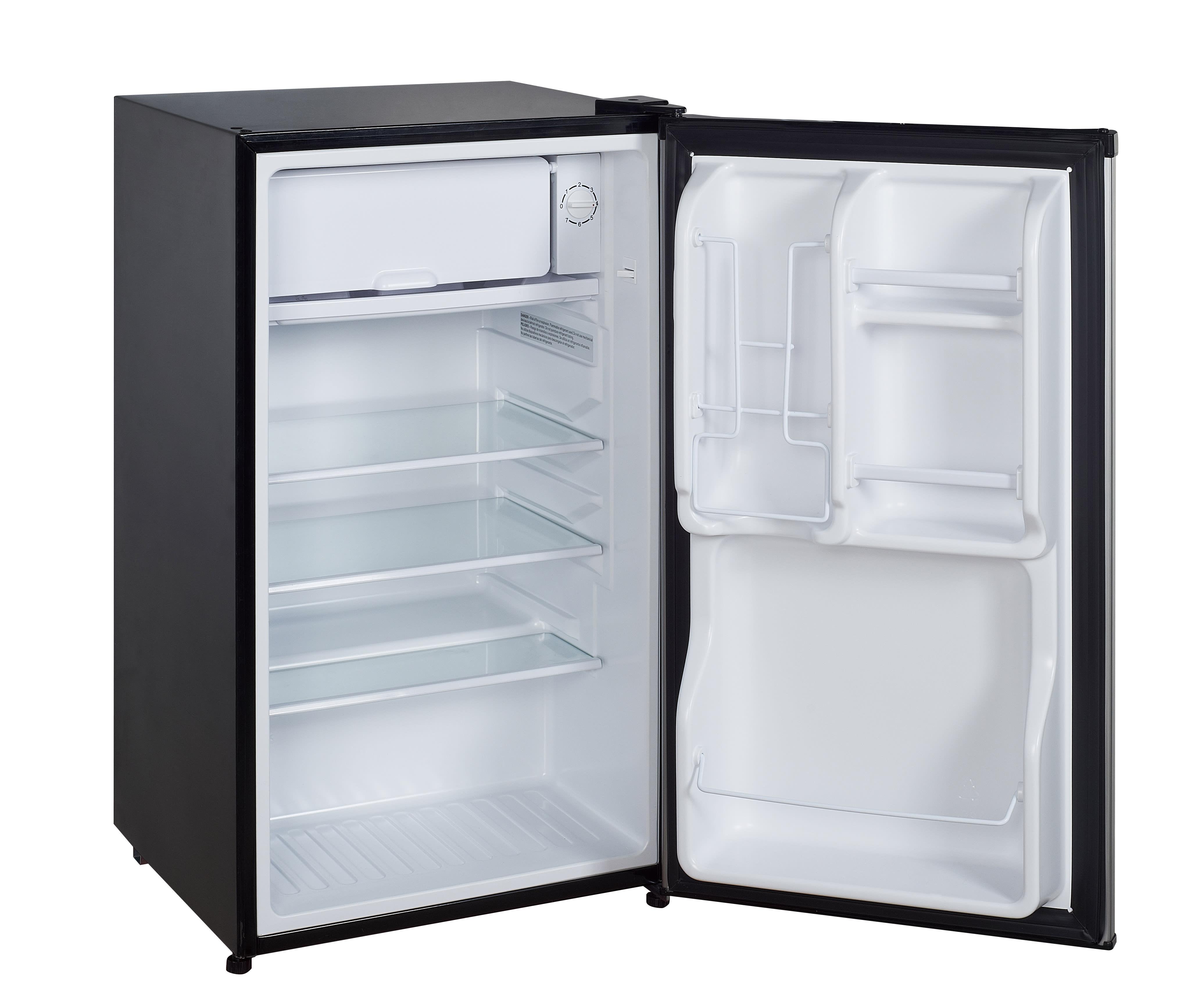 Magic Chef Compact Refrigerators - MCBR350