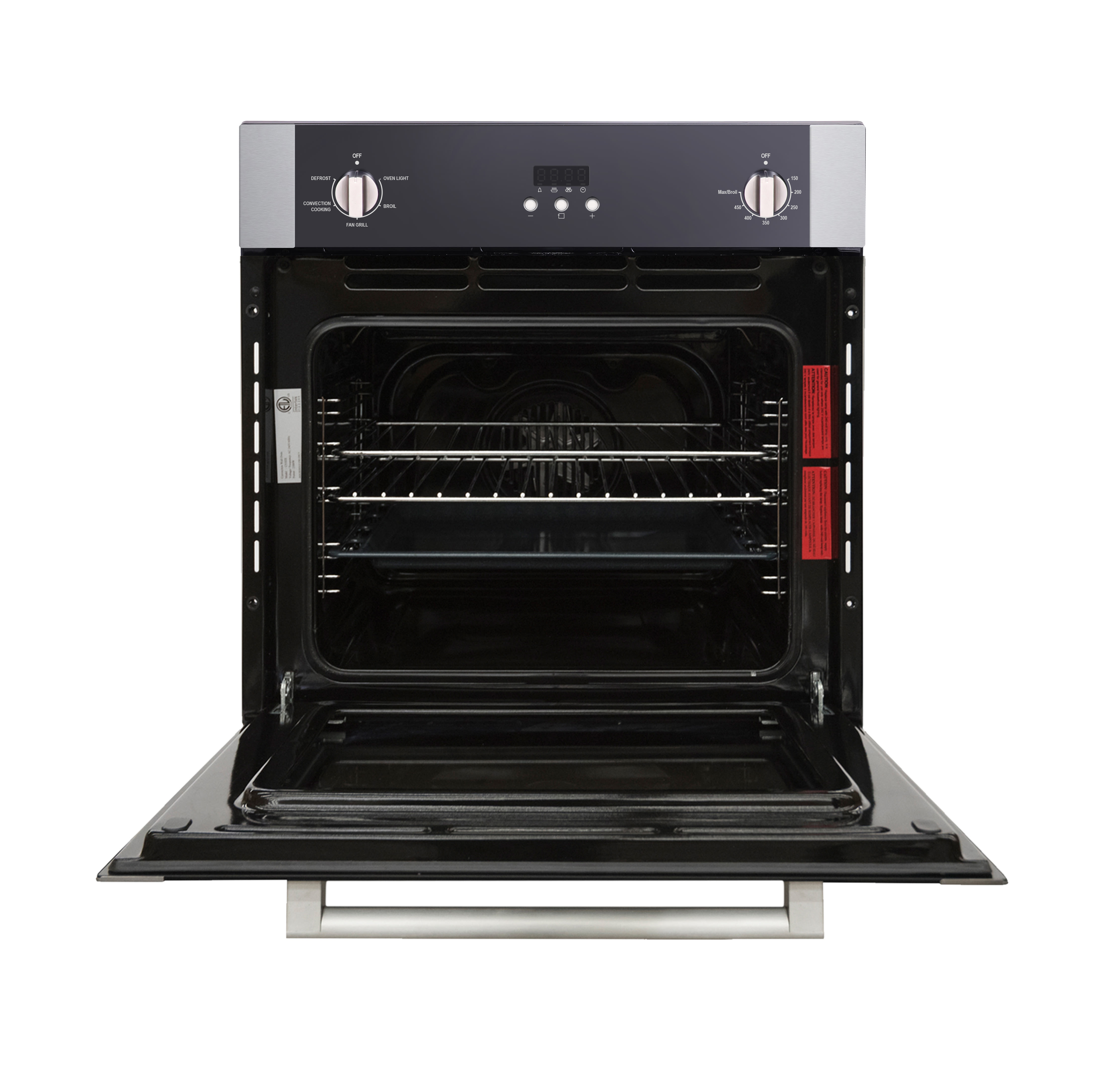 dishwasher chef appliances endearing in countertop spt dishwashers magic silver of countertops