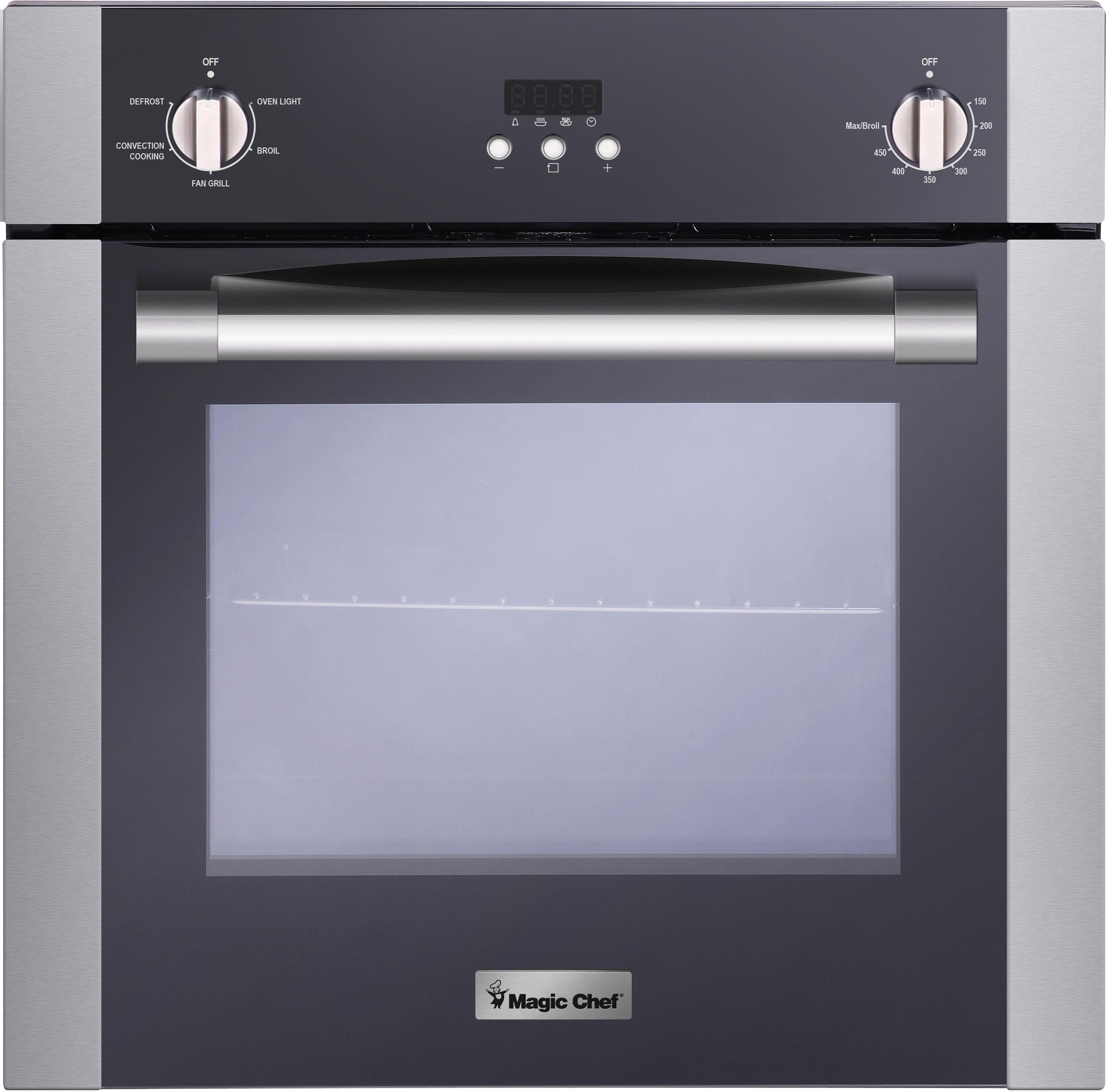 white dishwasher mini place hands chef setting magic free midea countertops countertop