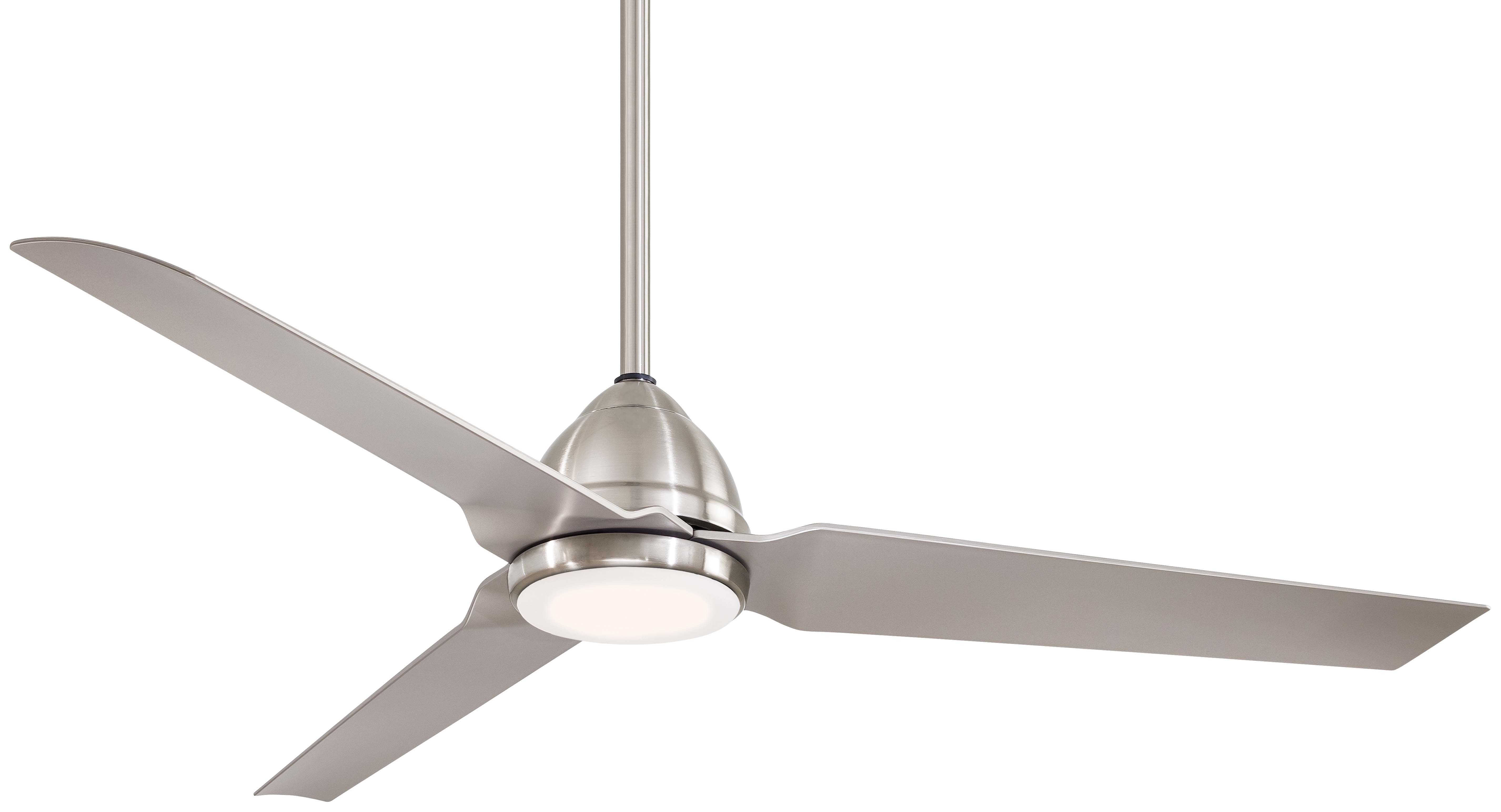 outdoor ceiling fans lightingdirect