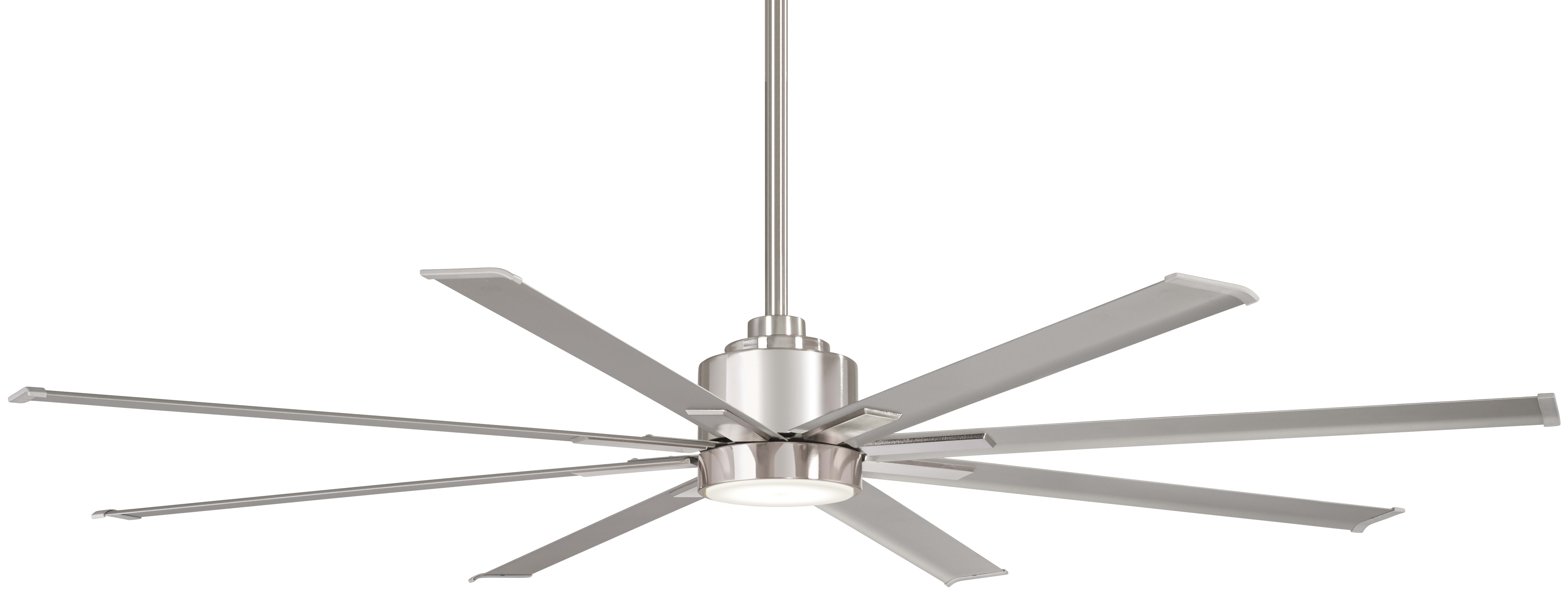 casablanca model pewter ceiling wisp in paddle fans fan