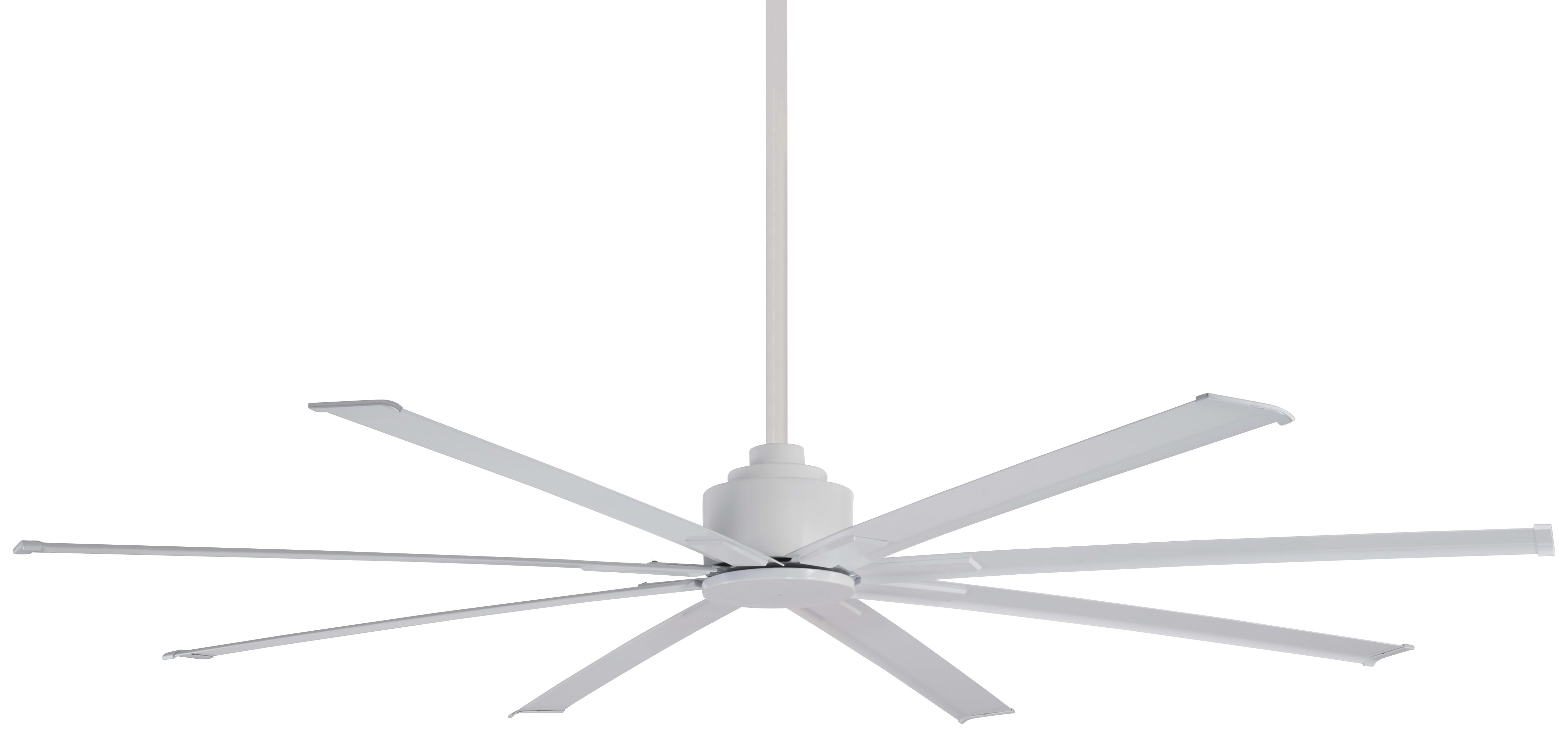 aire minka pancake flush profile white whf roto led lights fan mount ceiling flat fans with