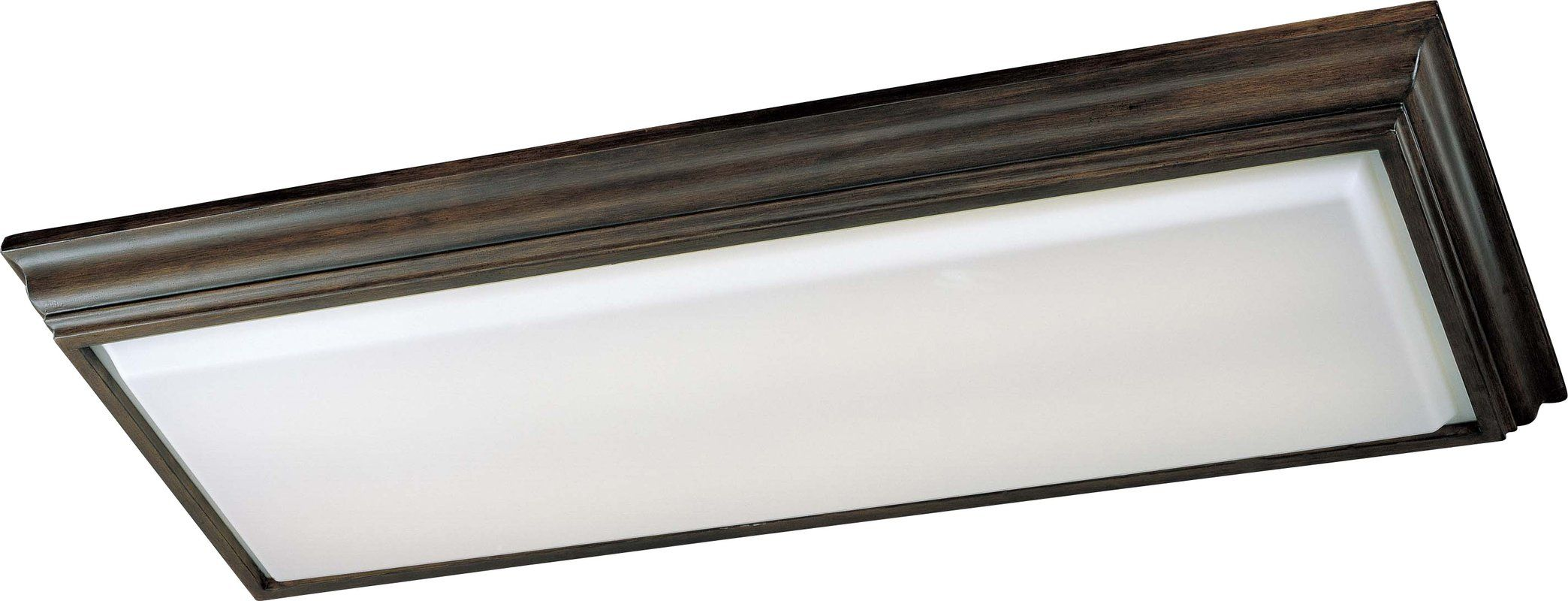 Minka lavery 1002 126 pl belcaro walnut energy star rated minka lavery 1002 126 pl belcaro walnut energy star rated functional fluorescent ceiling fixture from the kitchen fluorescent collection lightingdirect mozeypictures Images