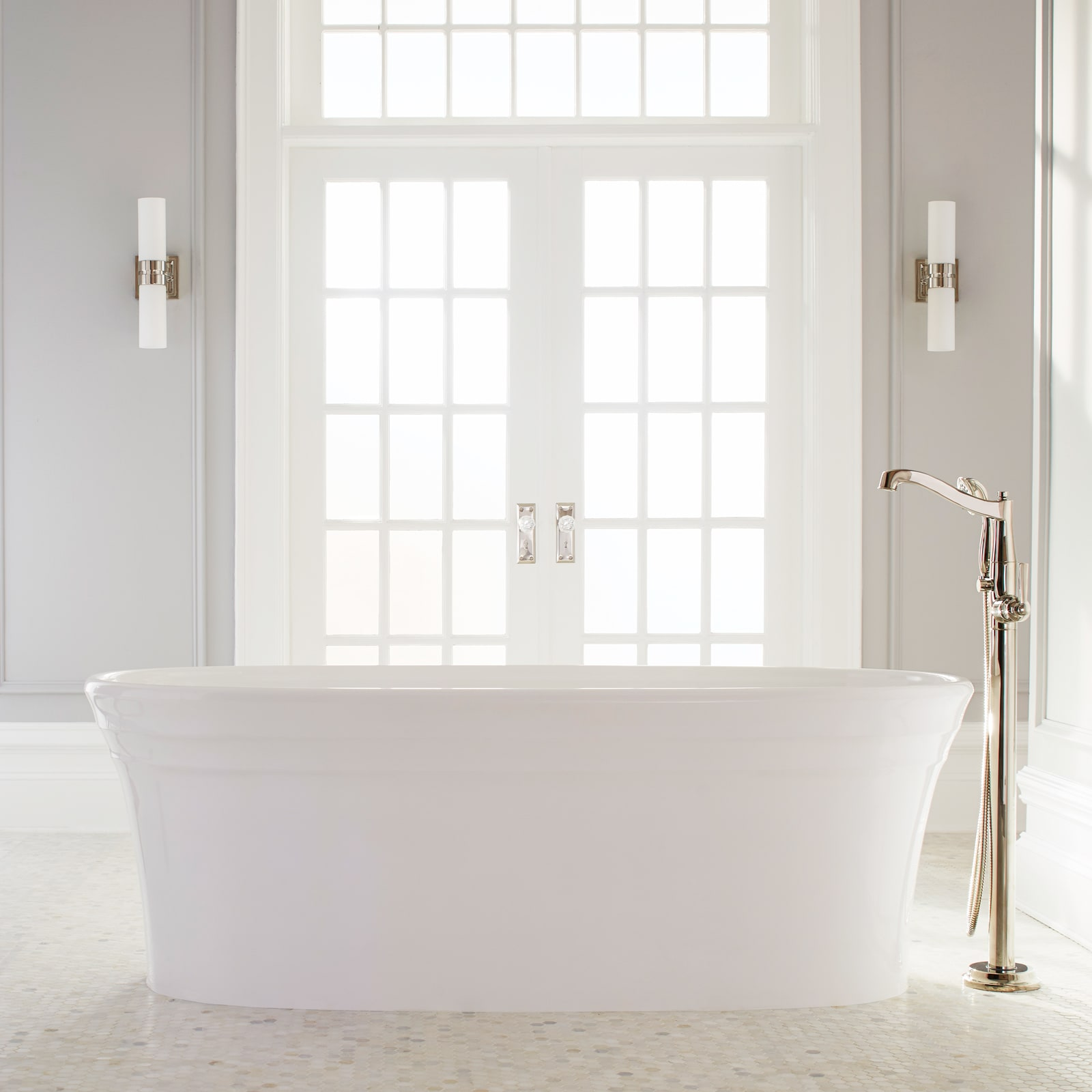 end west at ensuite bldg bay bc for english tubs double presales tub condos sale vancouver mirabelle listings davie mirabel vanity street condo