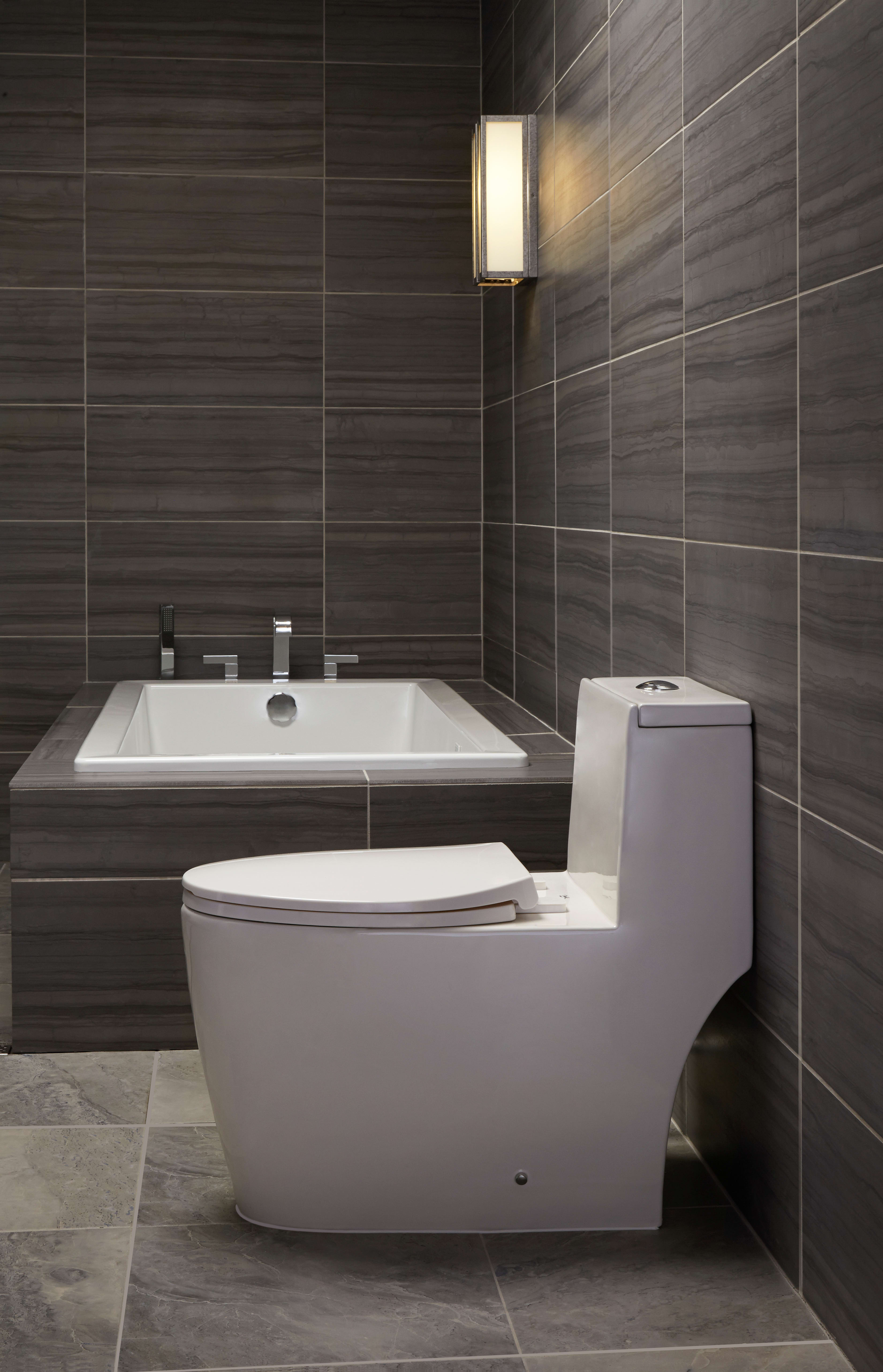 best bathroom tub faucets sinks ferguson faucet kitchen com dulichdaiphong of mirabelle about tubs perfect