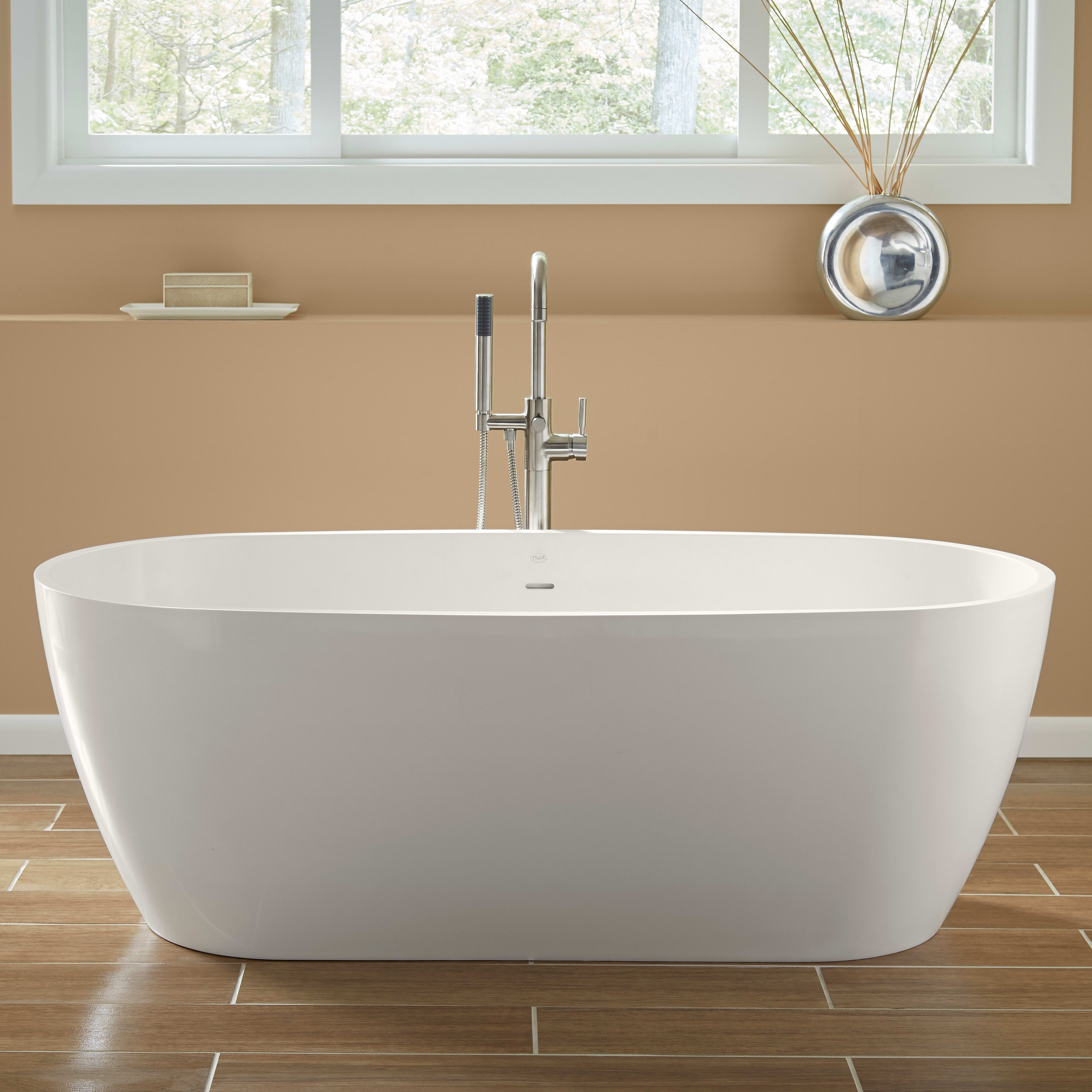 watch replace tips shower youtube kit mirabelle smarter to tub a install how and tubs trim