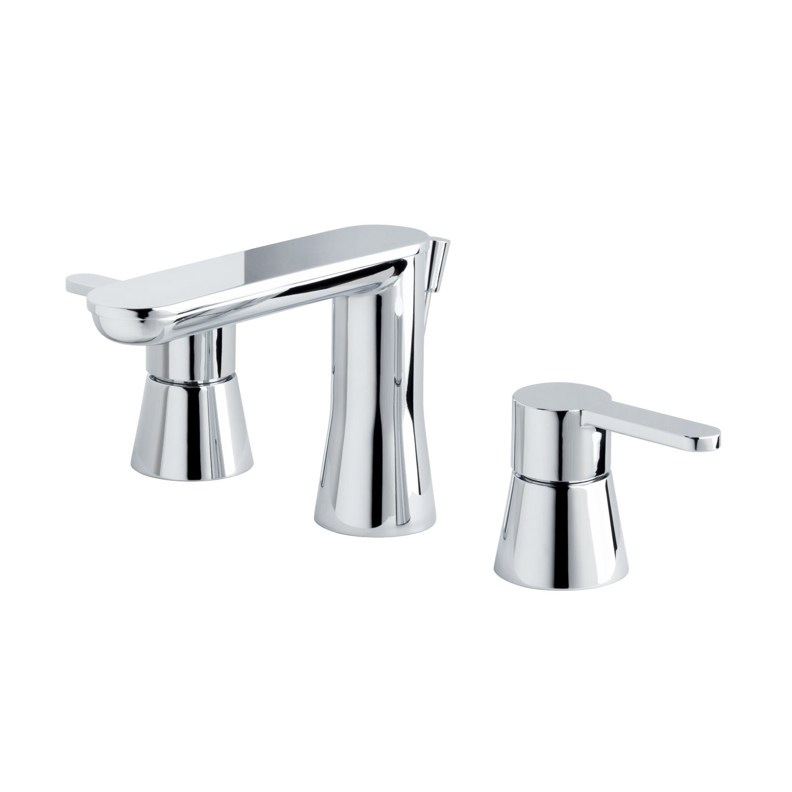 brushed products collection the faucet low danze bathroom sheridan nickel spout faucets