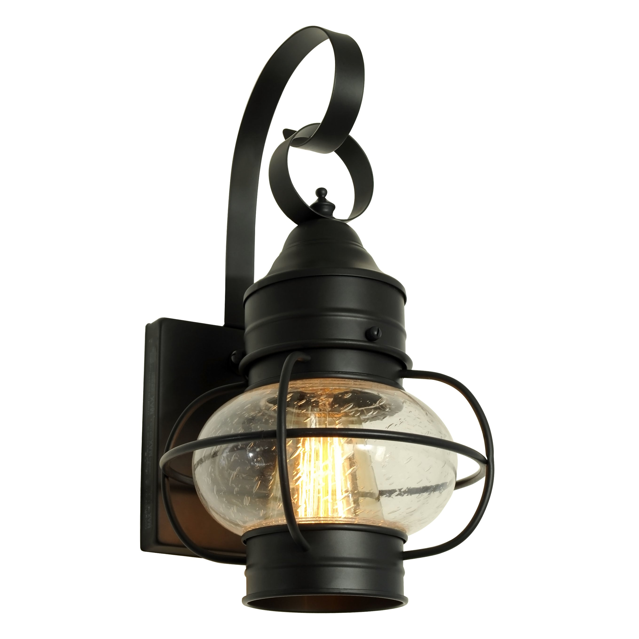 wall nautical beach house engines lights edison lantern pendants adjustable of lighting wedding sea chandelier size quote uk awesome hanging glass brushed multi light zoom floor pendant chandeliers nice for sconces full nickel kitchen fixtures lamps creative themed coastal brass sconce
