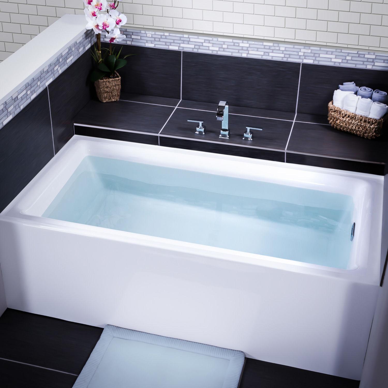 Amazing Bathtubs Frieze - Bathtub Design Ideas - klotsnet.com