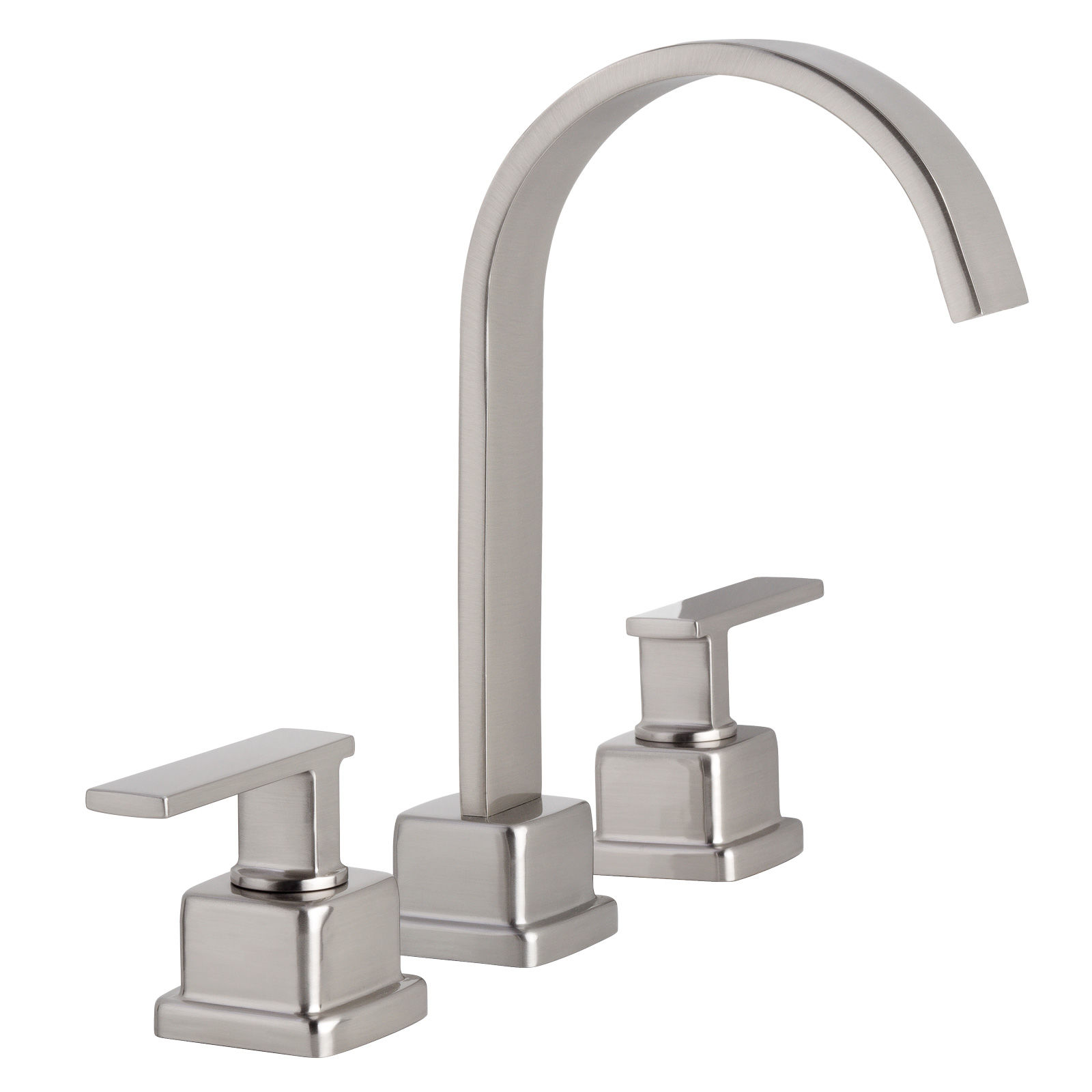 kitchen cool faucet miseno faucets contemporary lowes modern