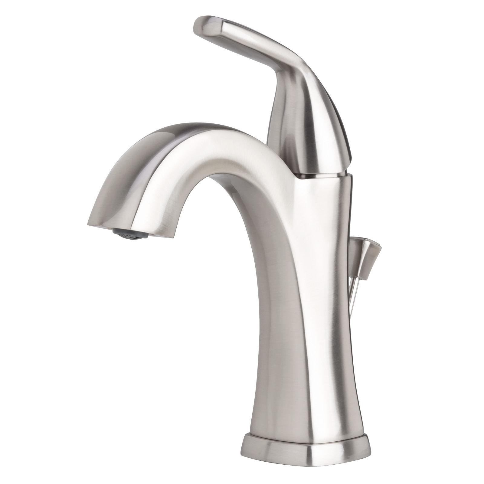 100 Proflo Kitchen Faucet