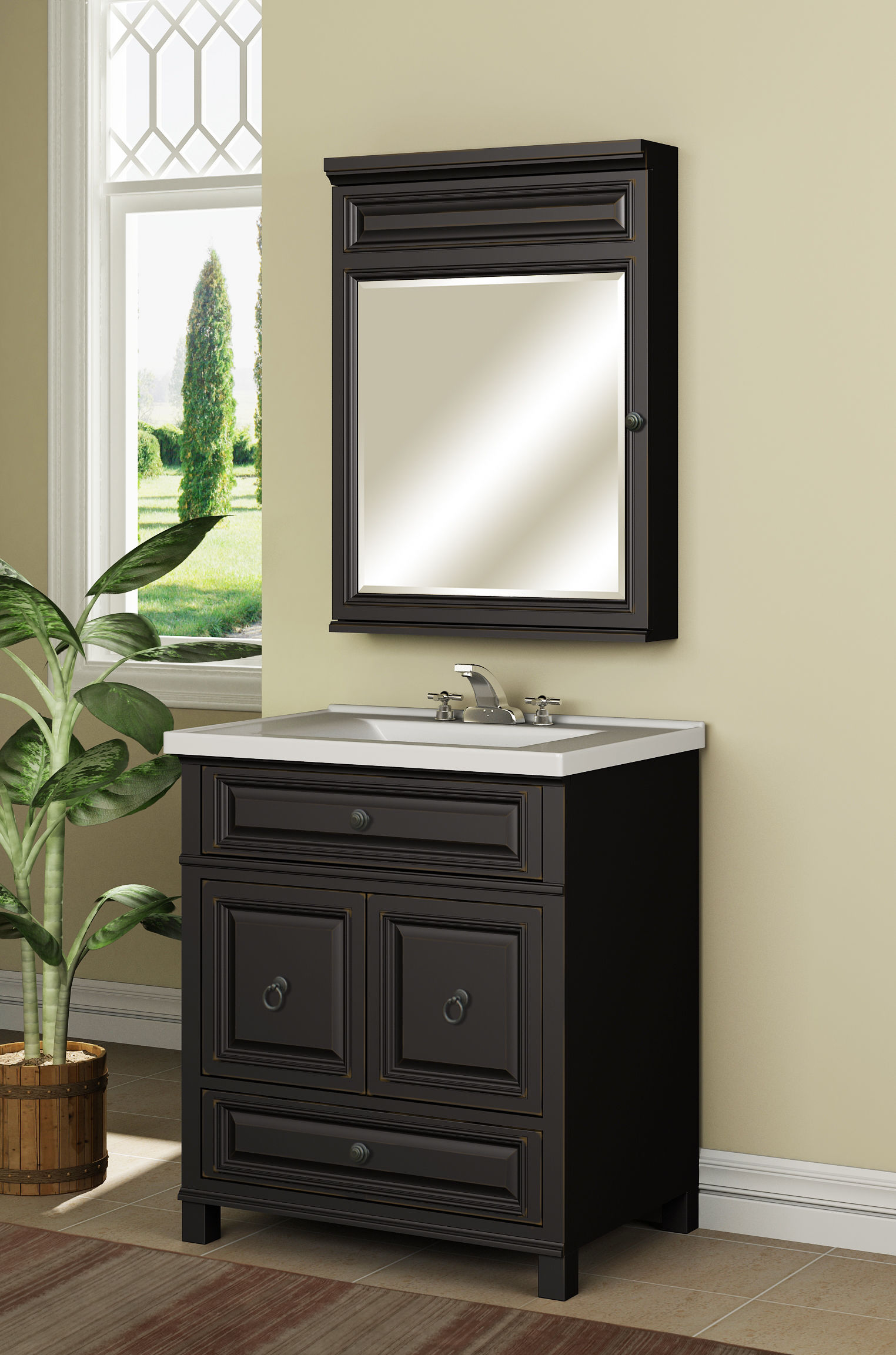sale own marble from about house bellacor comfortable for on superb style vanity annabeth bathroom cultured in plan with home selections your white unique regarding vanities top