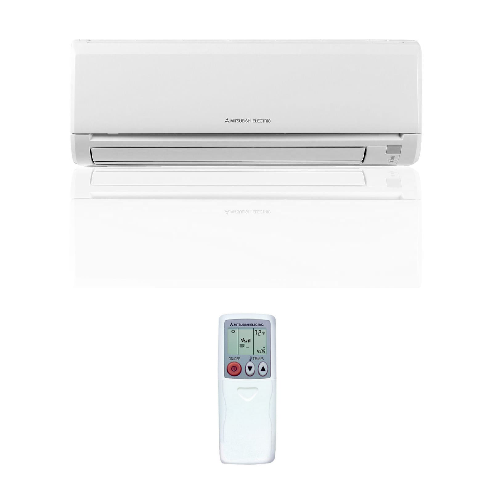 controller consumerreview srkzk industries air srkzmas incredible splendid magnificent in mbiadw conditioner split favorite mitsubishi gh heavy to classic mini wall conditioners
