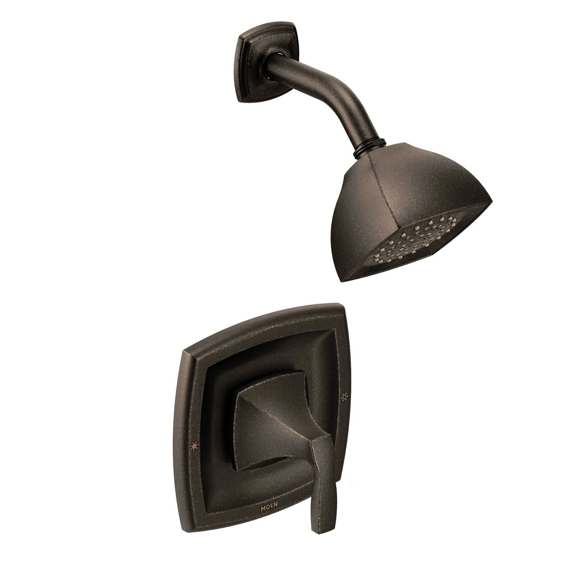delta p handle faucet ob sink widespread rubbed porter bronze eco in oil faucets bathroom shower