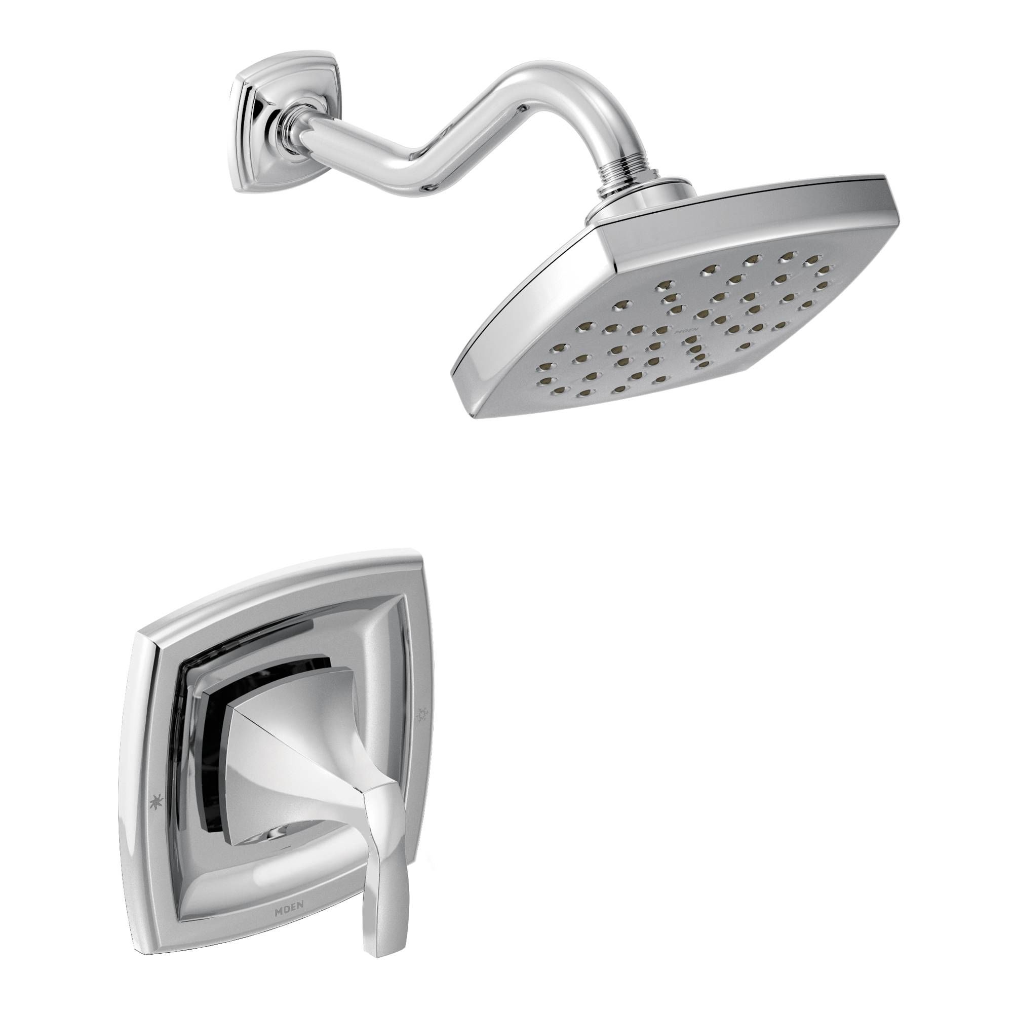 moen valve faucets com asp detail shower lg one chrome efaucets kingsley faucet handle only