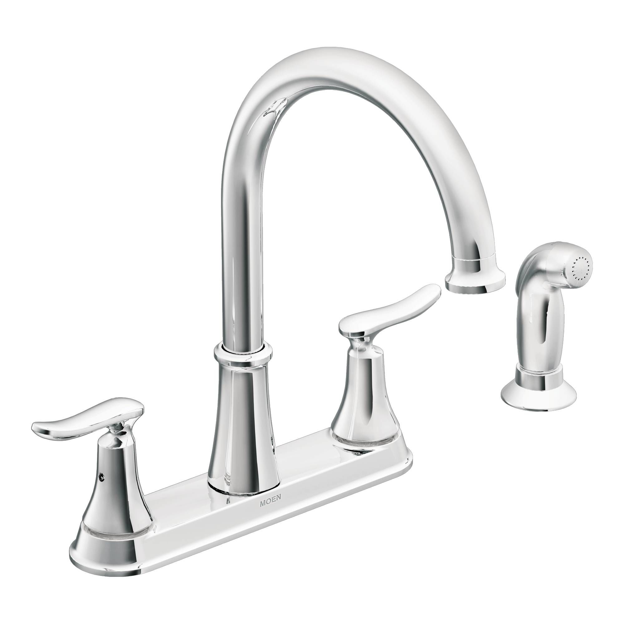 widespread waterfall moen willis fountain superb monticello for bathroom kohler faucet the right faucets