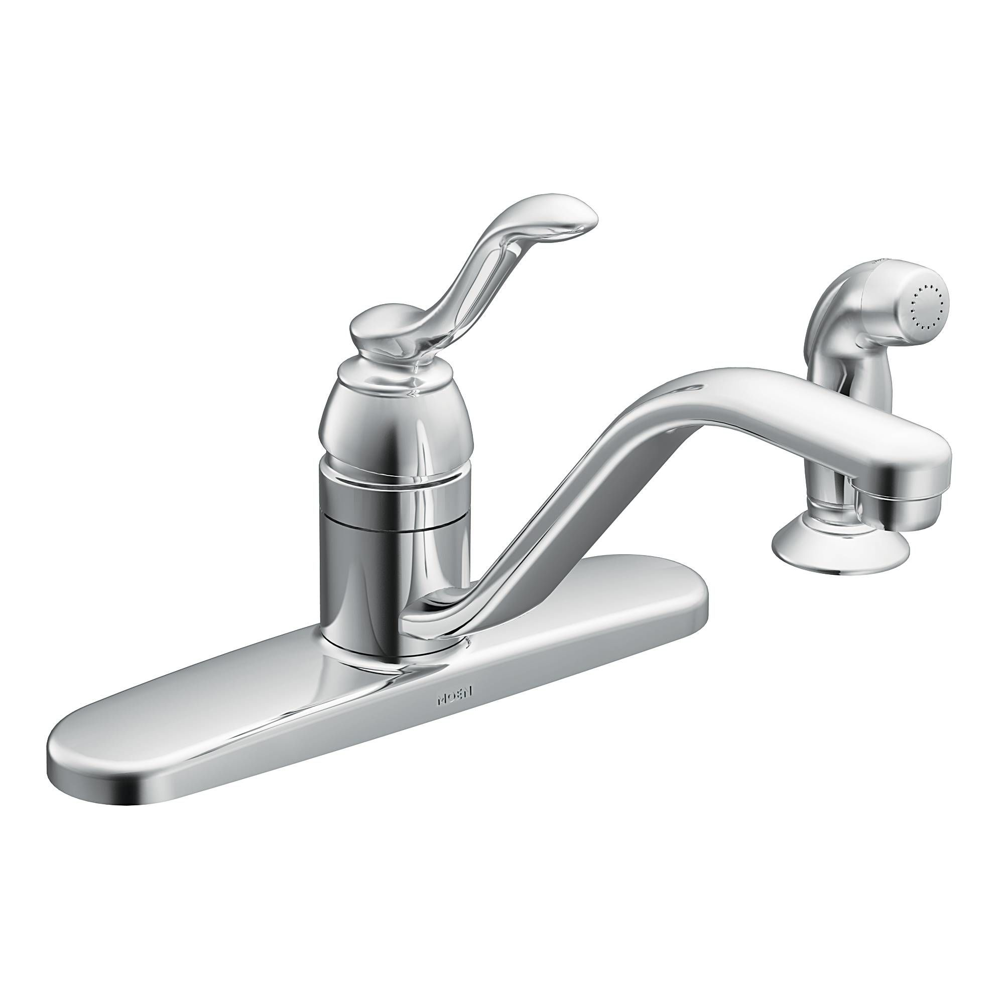 kohler residence bathroom design shower adorable replacement bath faucet your parts for