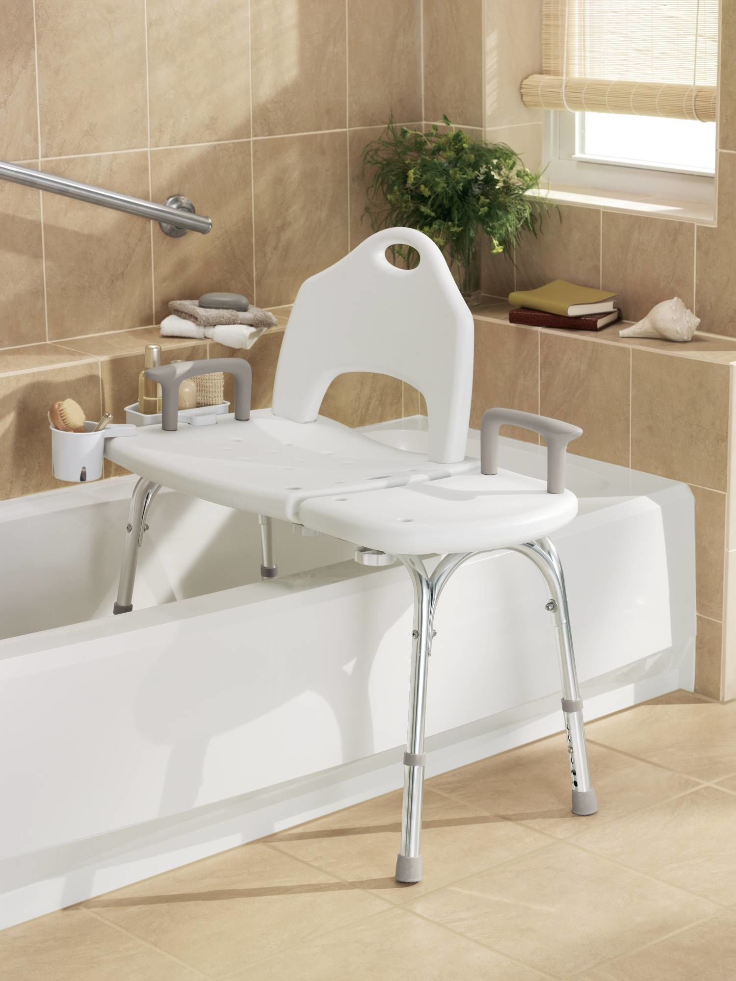 like tub atmosphere seat siglo your relaxing japanese floors a tips integral tubcreate within soaking in the spa bathroom round with bath home vanity