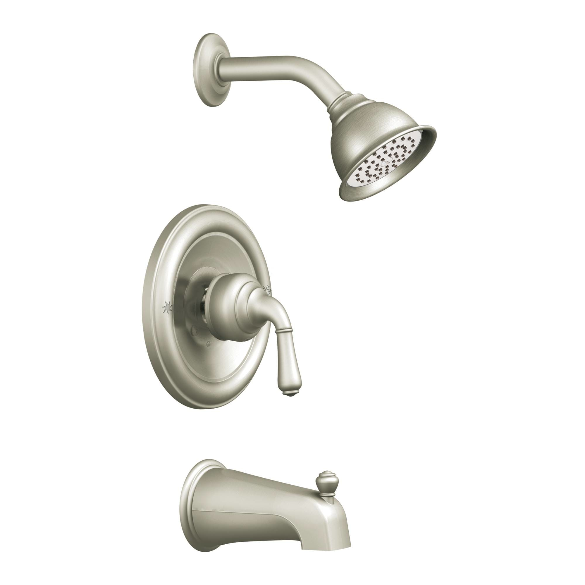 moen monticello repair of beautiful handle diagram single delta part kitchen fresh faucet faucets