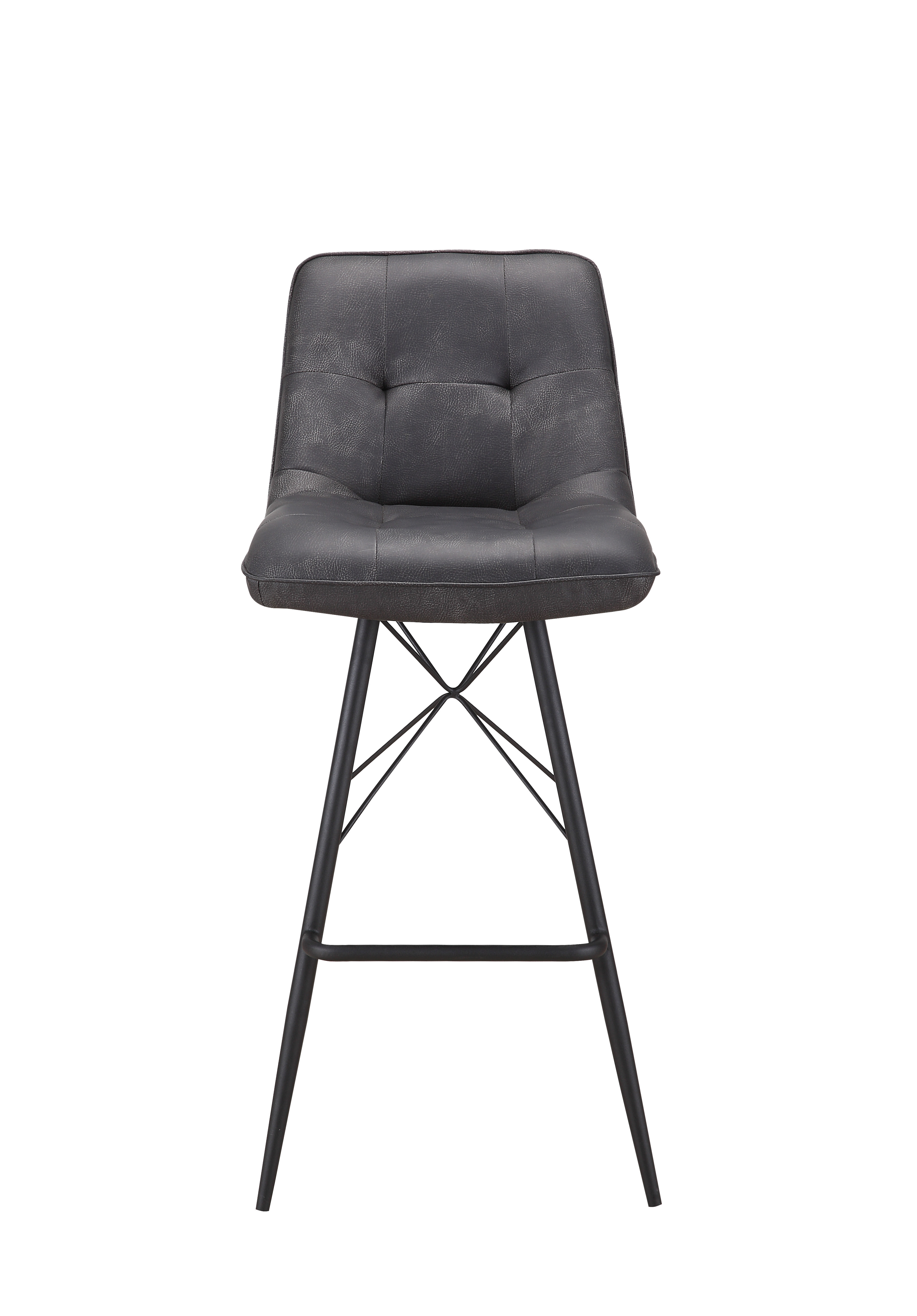Terrific Moes Home Collection Stools Indoor Furniture Er 2031 Machost Co Dining Chair Design Ideas Machostcouk