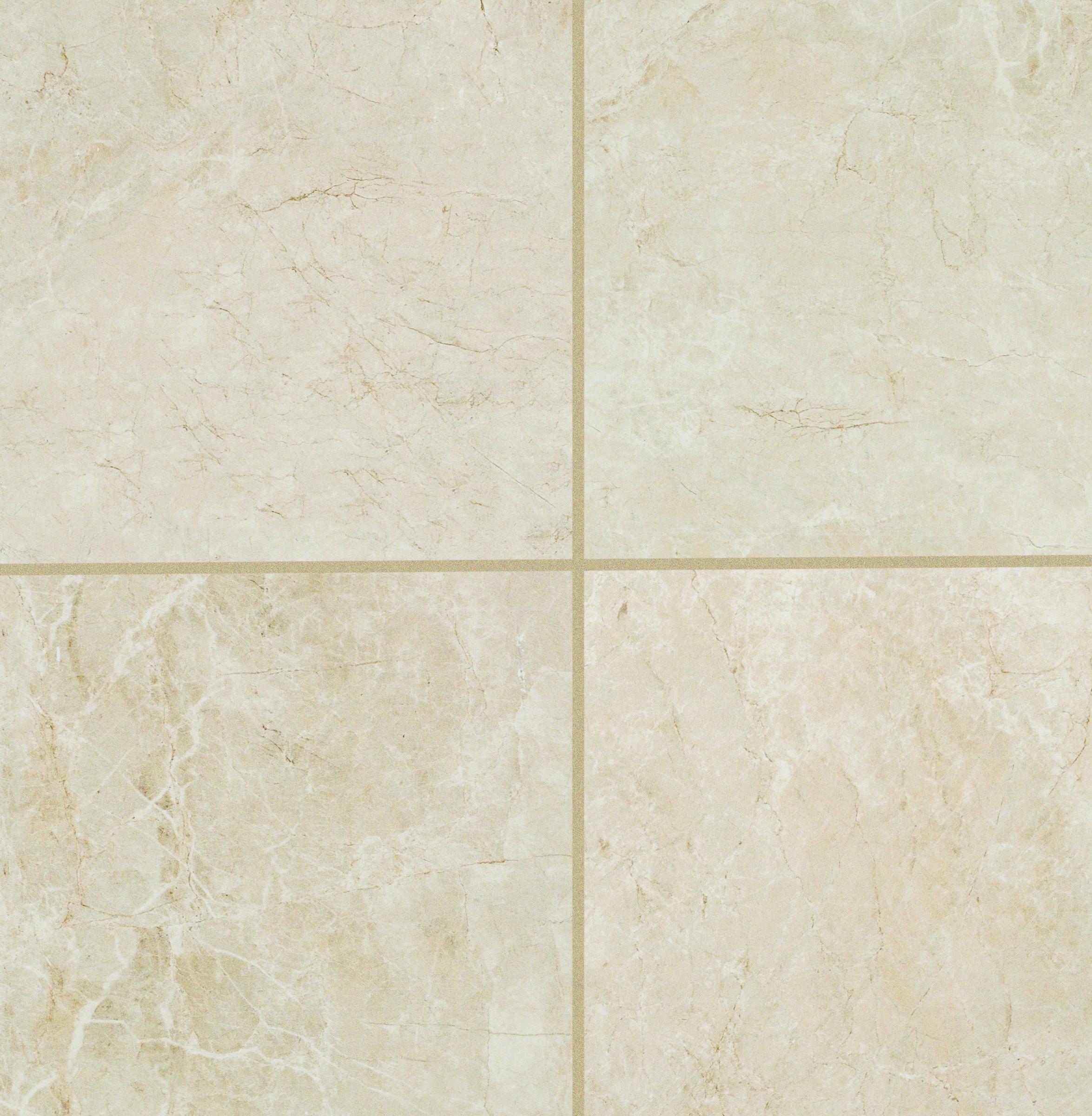 Mohawk industries 16158 crema marfil crema marfil porcelain floor mohawk industries 16158 crema marfil crema marfil porcelain floor tile 18 inch x 18 inch 1750 sf carton floormall doublecrazyfo Image collections