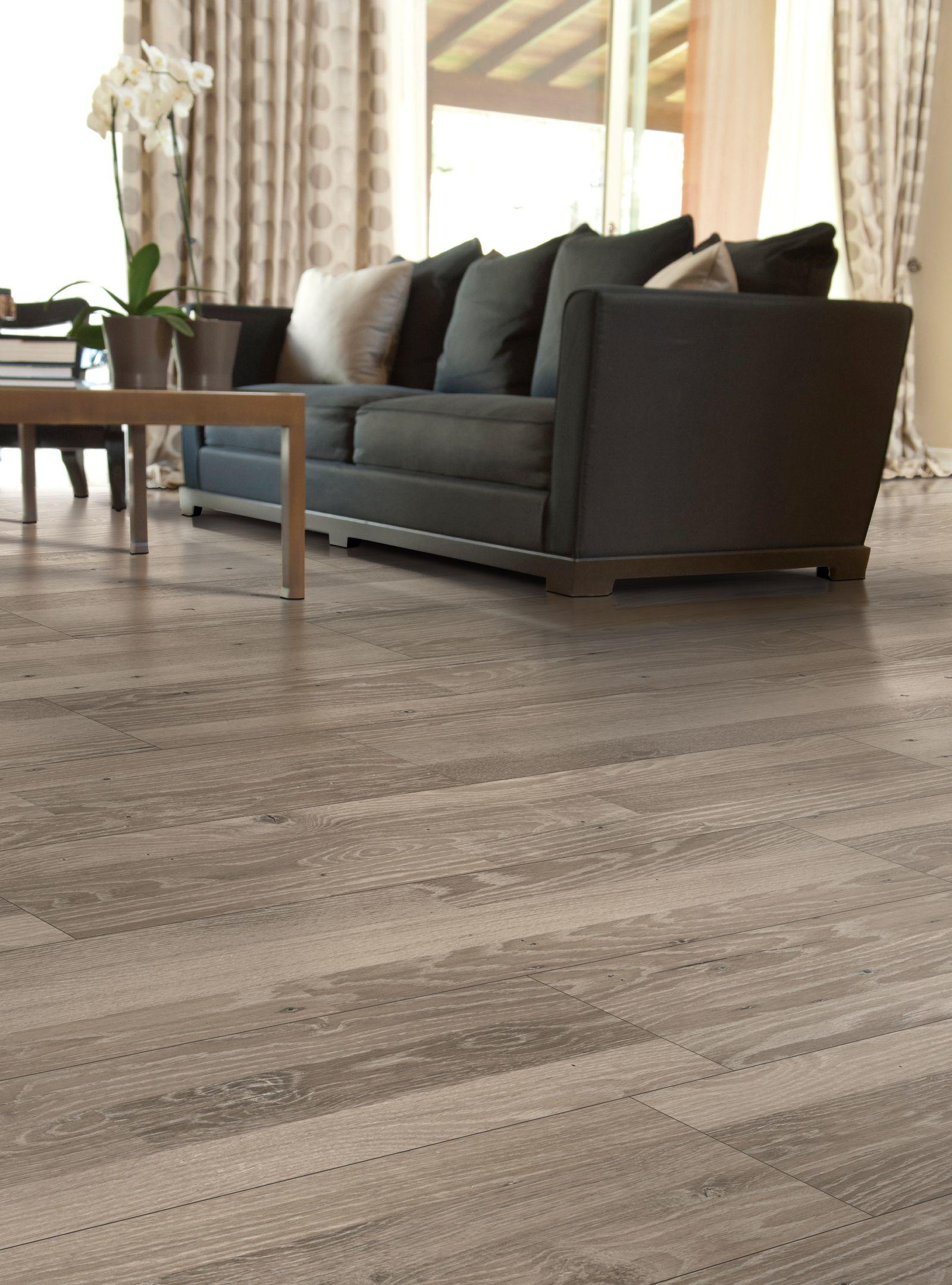 Mohawk Laminate Flooring color Mohawk Industries Blc16 98 Grey Flannel Oak 47 Inch Grey Flannel Oak Laminate Flooring Floormallcom