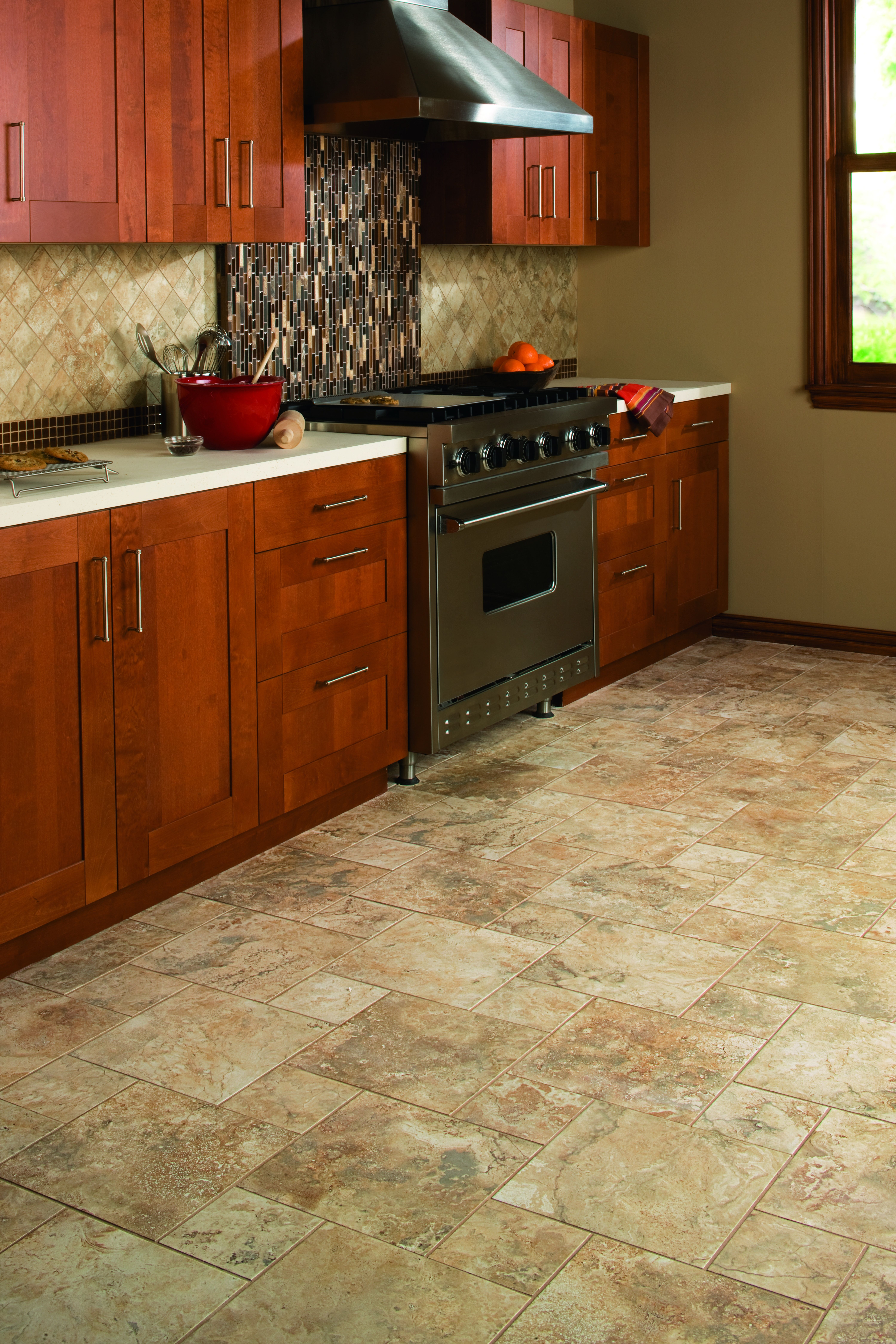 Mohawk industries 15212 almond spice almond spice ceramic floor mohawk industries 15212 almond spice almond spice ceramic floor tile 20 inch x 20 inch 1627 sf carton floormall doublecrazyfo Image collections