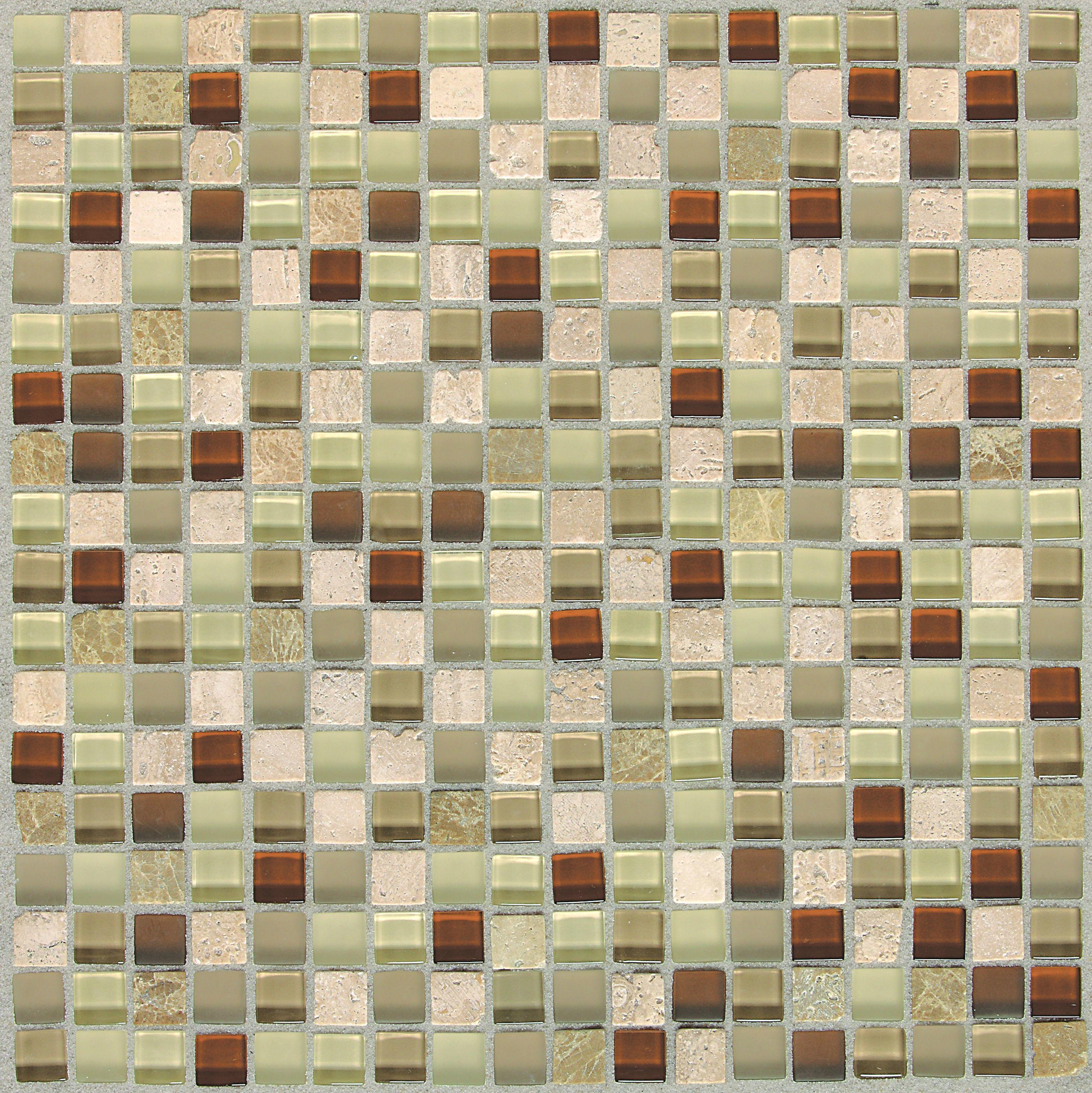 Mohawk industries 15278 caramel splash caramel splash ceramic mohawk industries 15278 caramel splash caramel splash ceramic multi surface tile 12 inch x 12 inch sold by sheet floormall doublecrazyfo Image collections