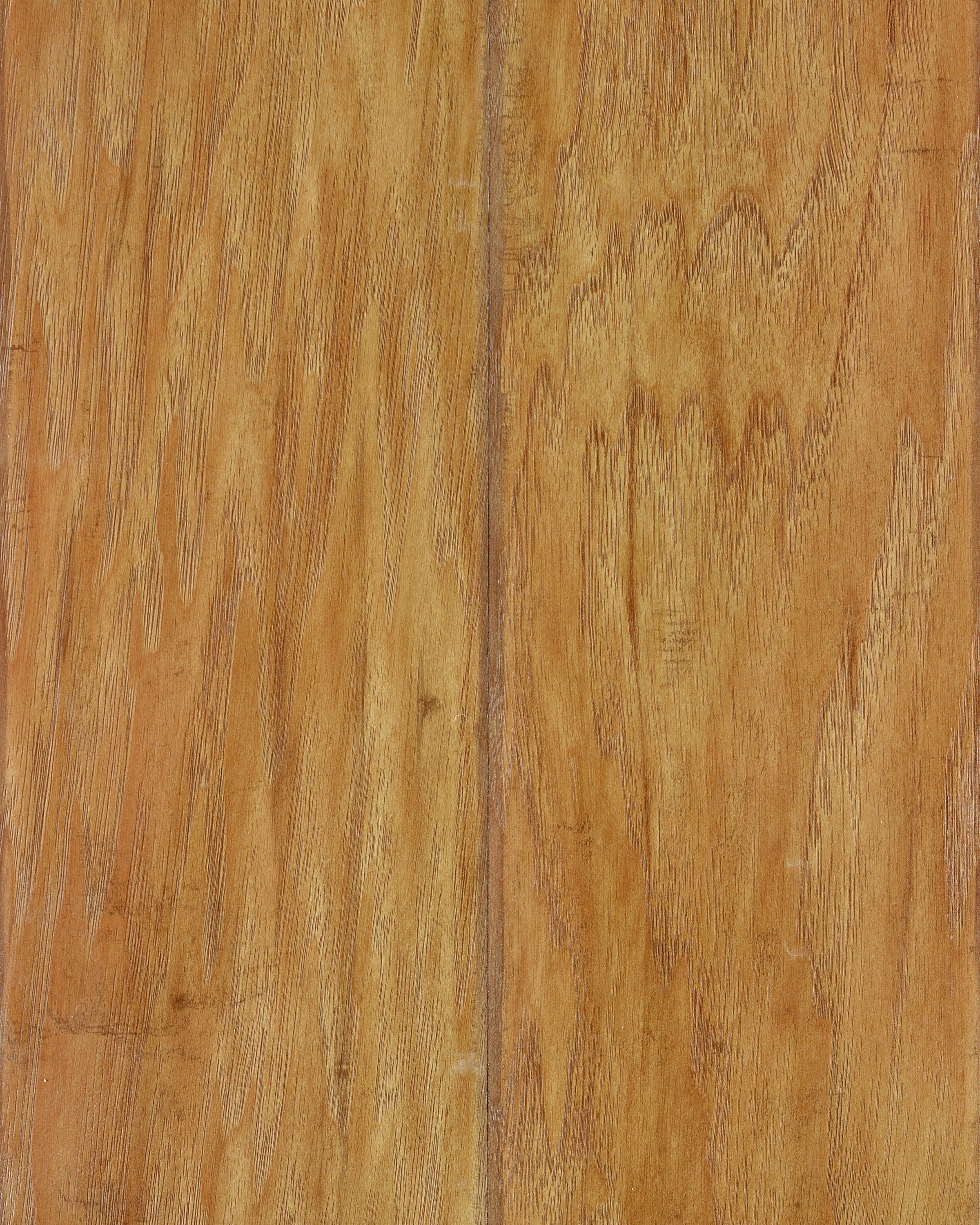 flooring sf natural laminate wide hardwood floor planks ha pecan handscraped industries carton mohawk