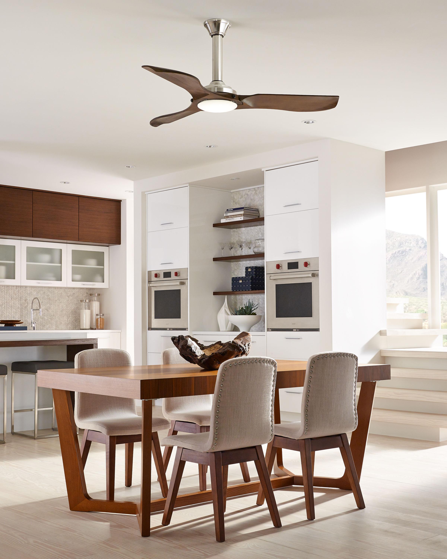 100 ceiling fan for dining room living room ceiling fans li