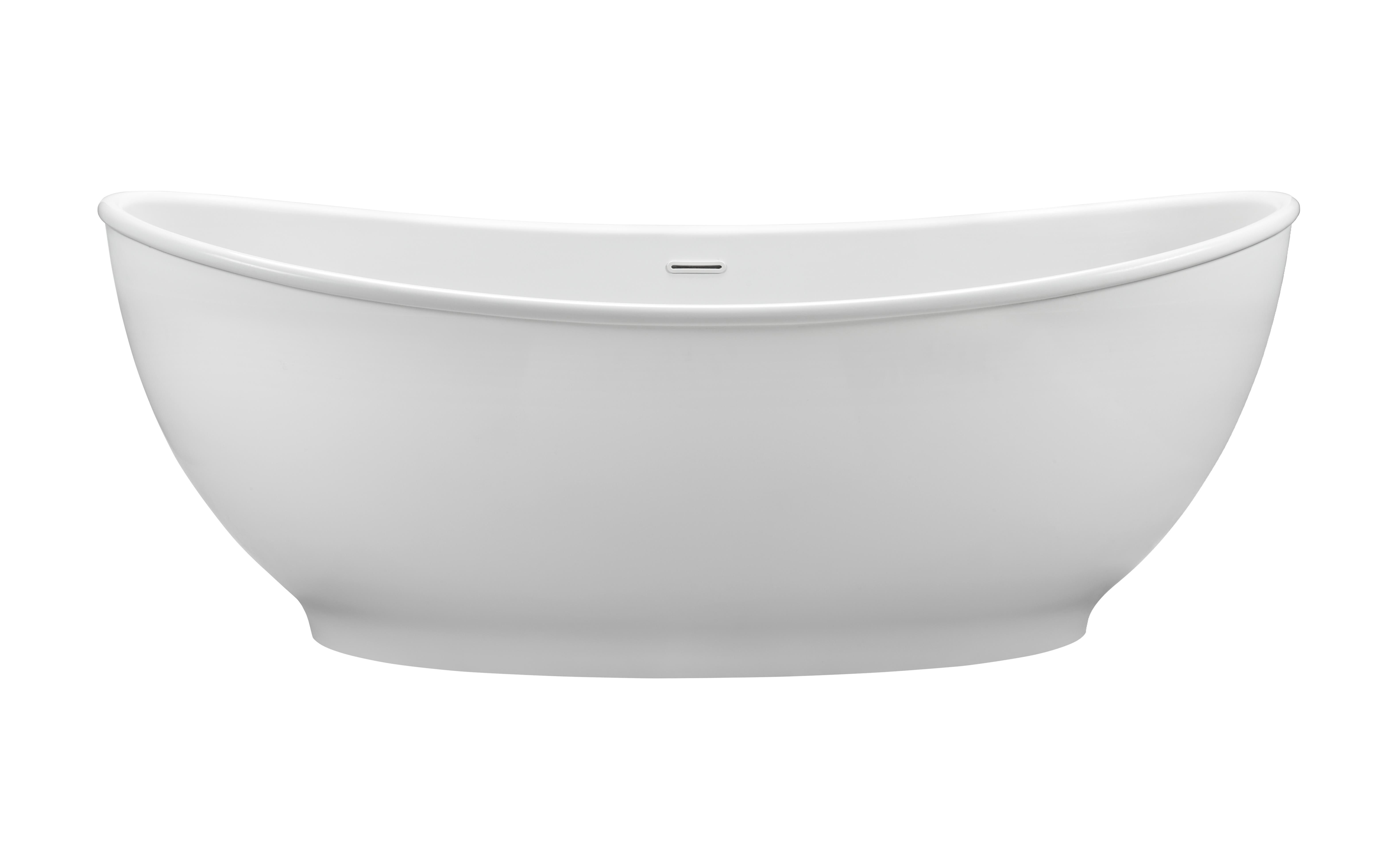 Mti Baths S500