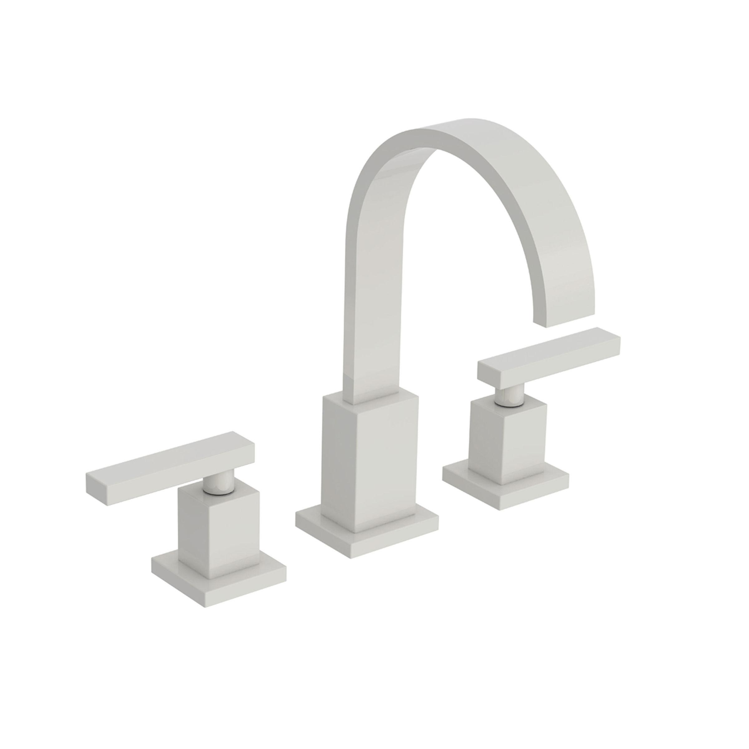 basin kef faucet and bathroom faucets aplos kraus sink handle kraususa single lever com